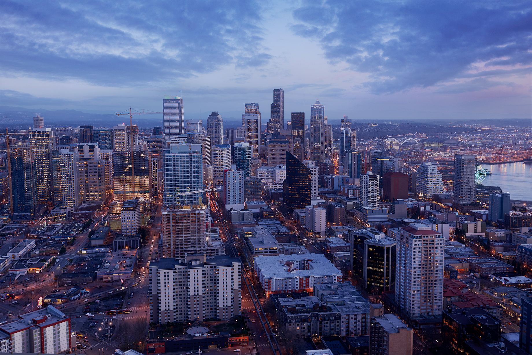 seattle_skyline1.jpg