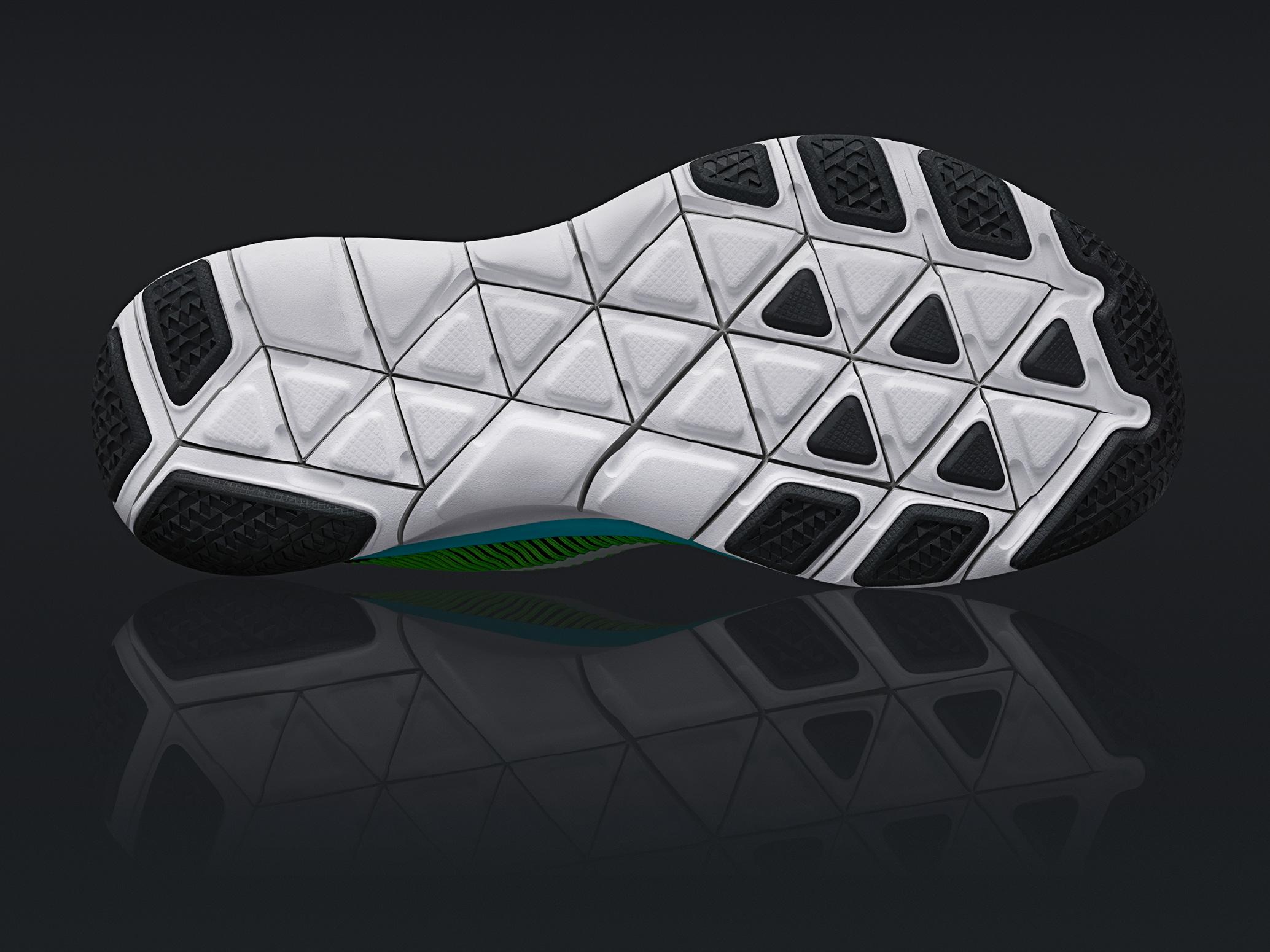 Nike_Flywire_0032.jpg