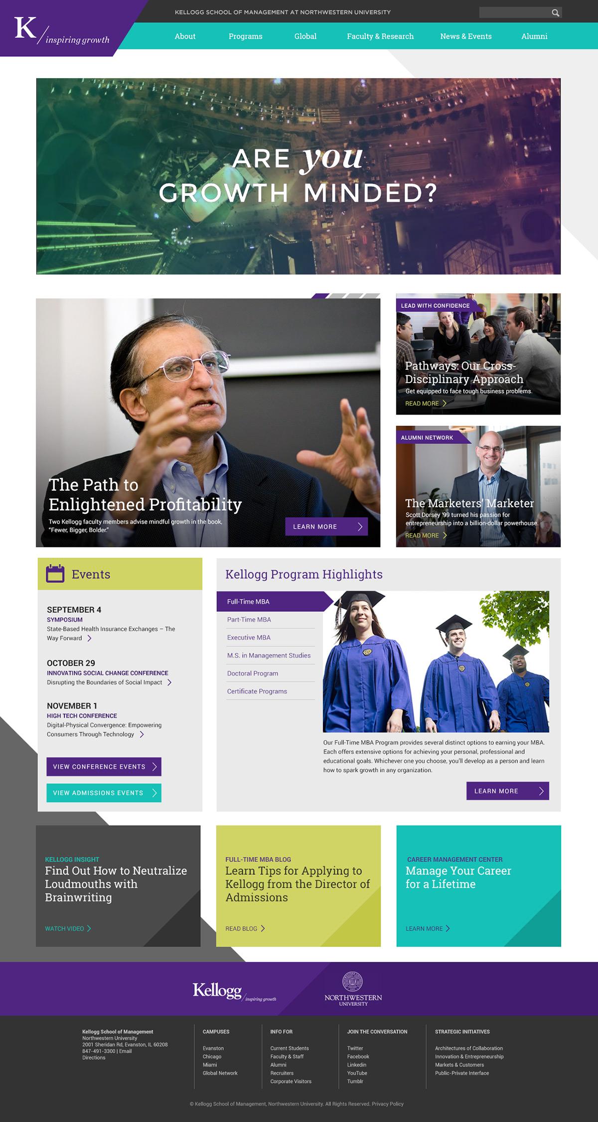 kellogg_desktop_homepage.jpg
