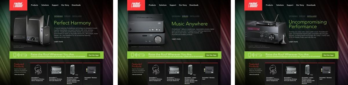 bestbuy_rocketboost_homepages.png