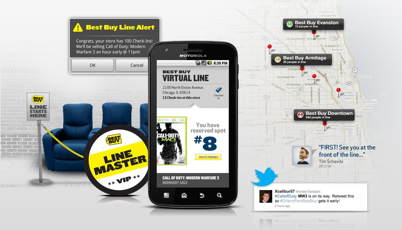 bestbuy_social_virtualline.jpg