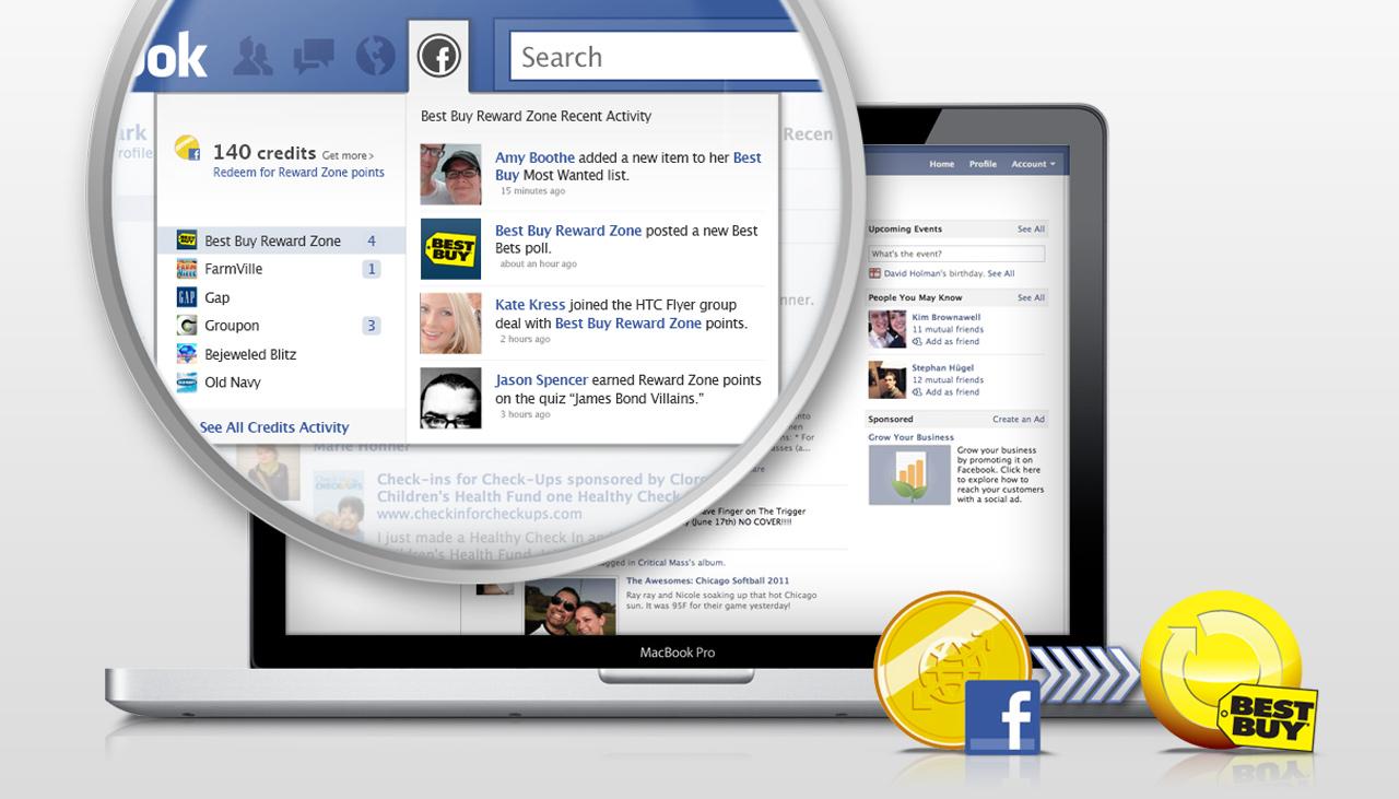 bestbuy_social_points.jpg