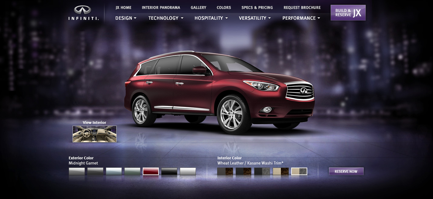 infiniti_jx_colors.jpg