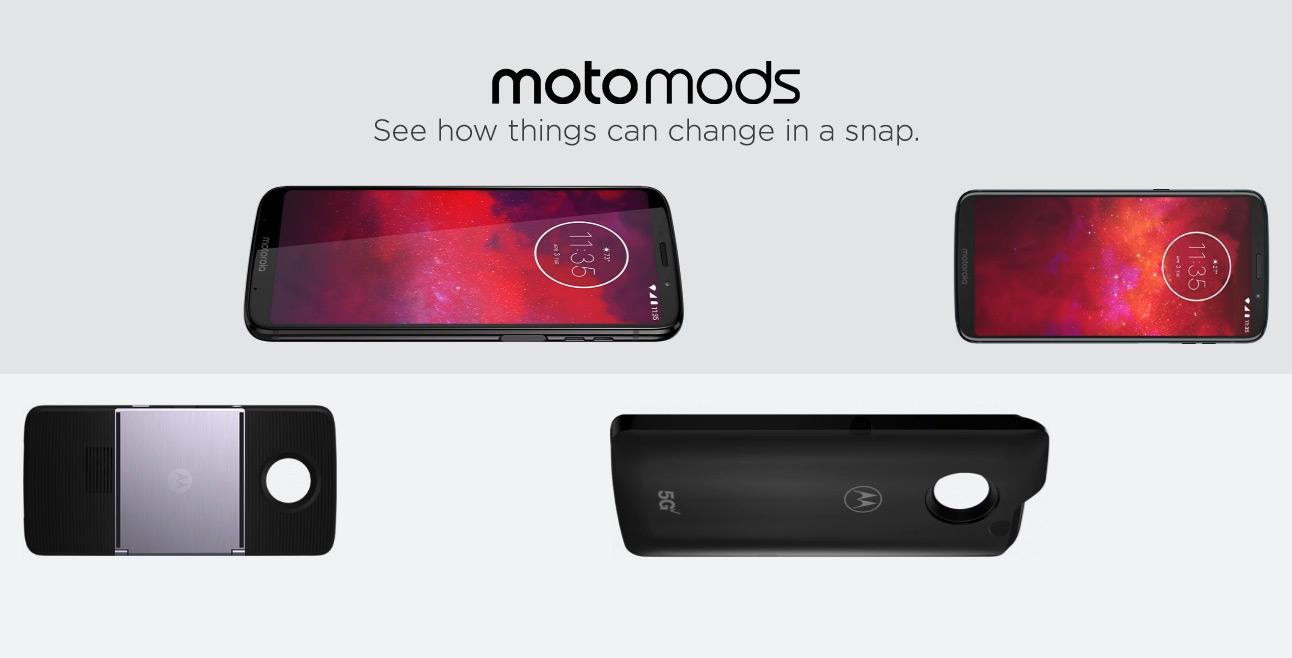 moto_site_modslider1.jpg