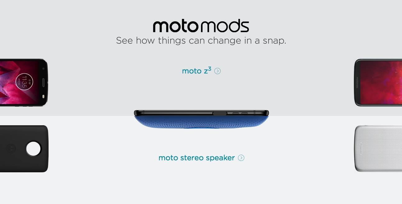 moto_site_modslider5.jpg