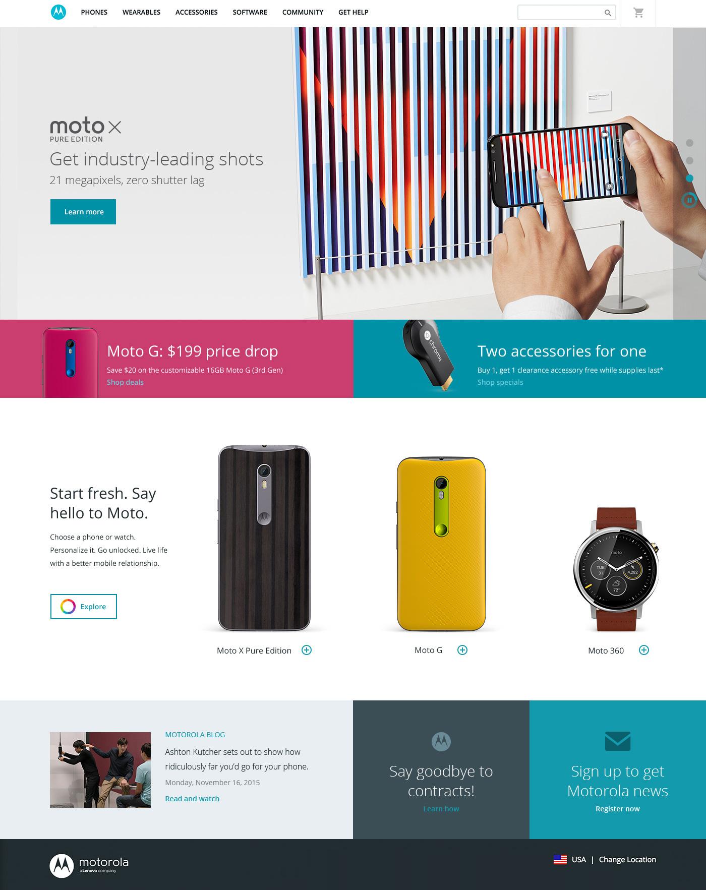 moto_homepage3.jpg