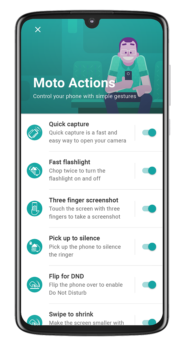 web_port_moto_front_actions.png