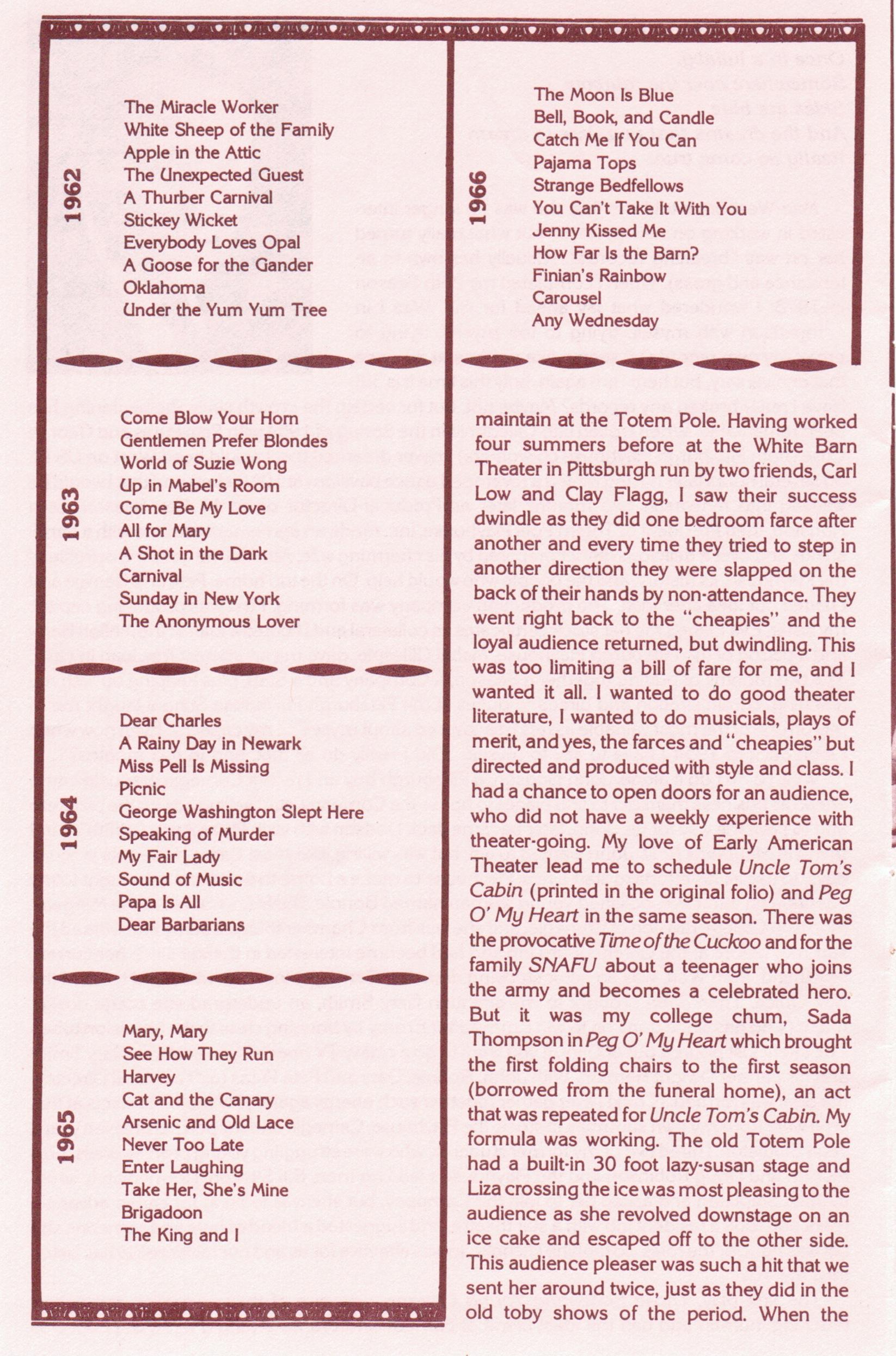 30th_page3.jpeg