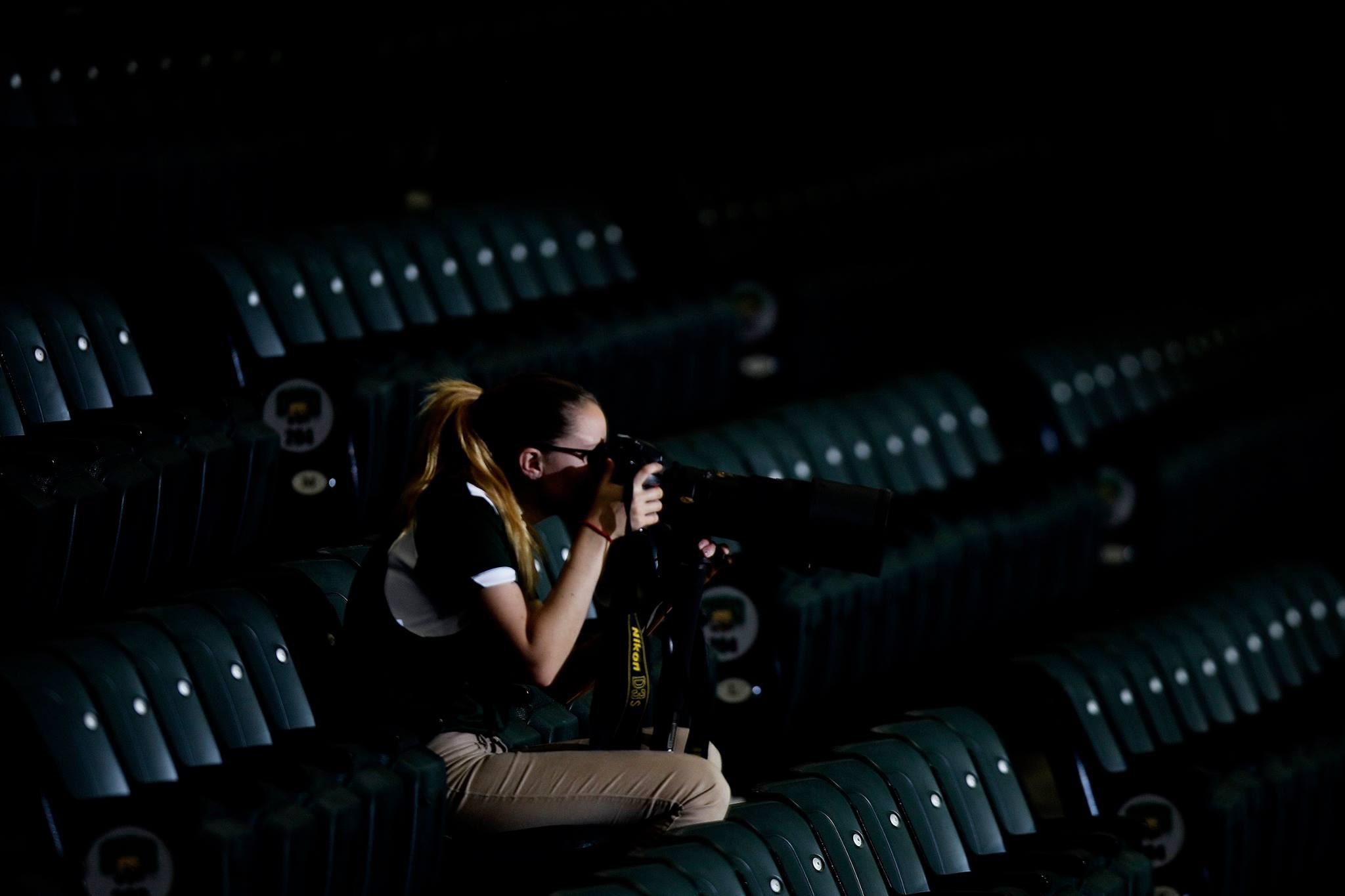 ©2015 Calvin Mattheis | Ohio Athletics
