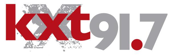 kxt91.7.jpg