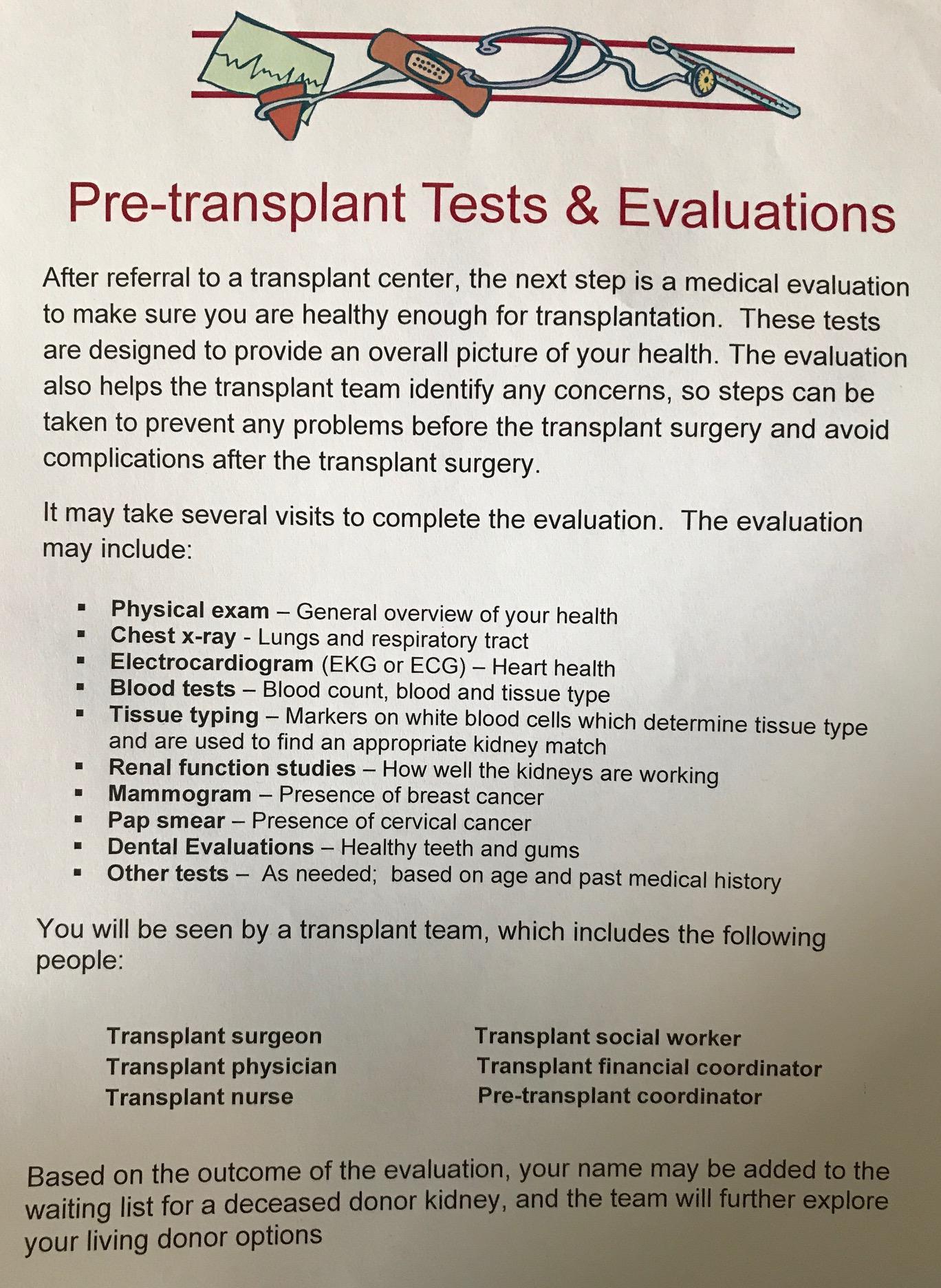 pretransplant.jpg