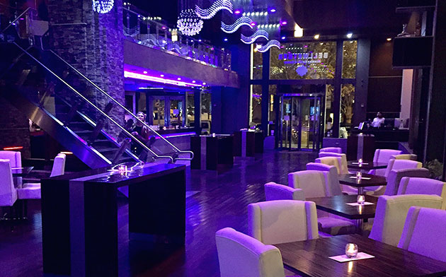 corporate-events-venue-chicago-downtown.jpg