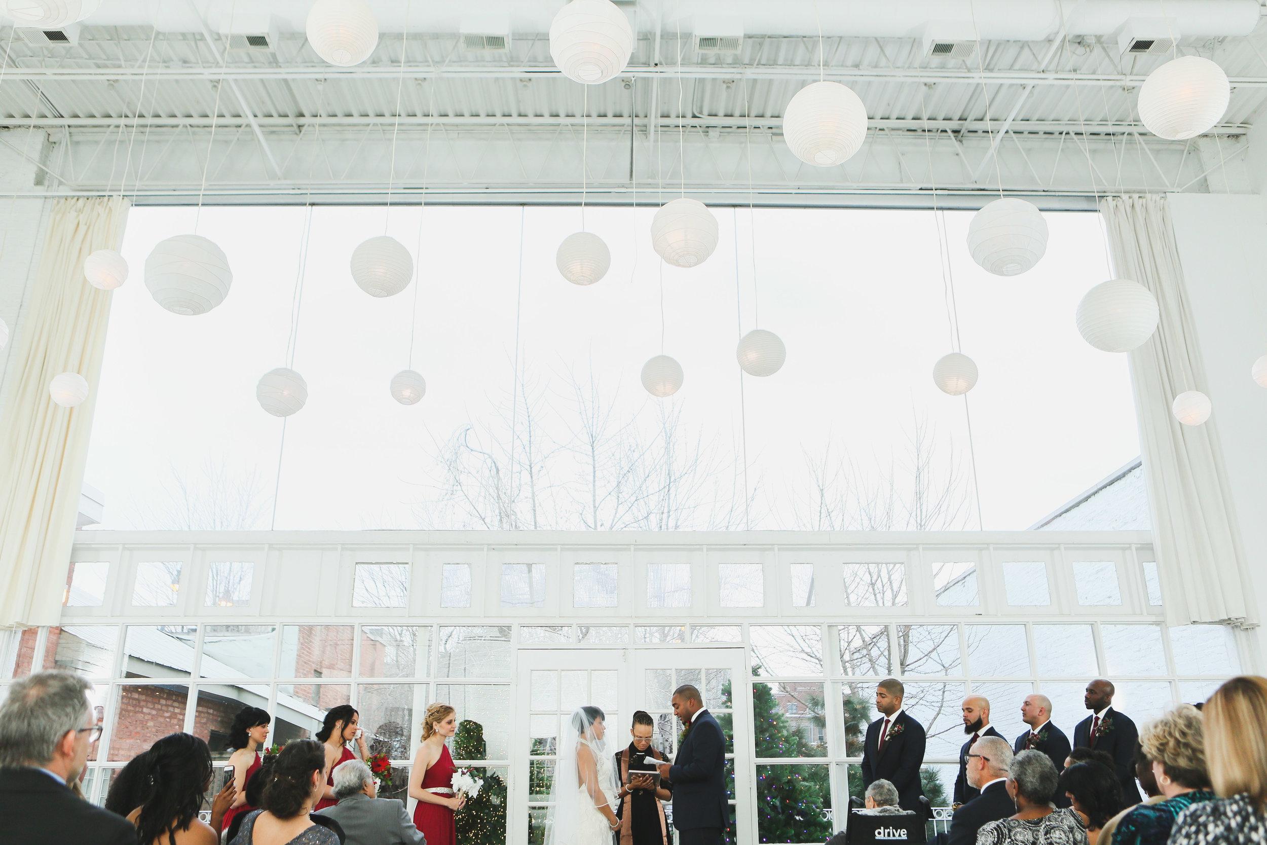 Wedding Selects (Website)-78.jpg