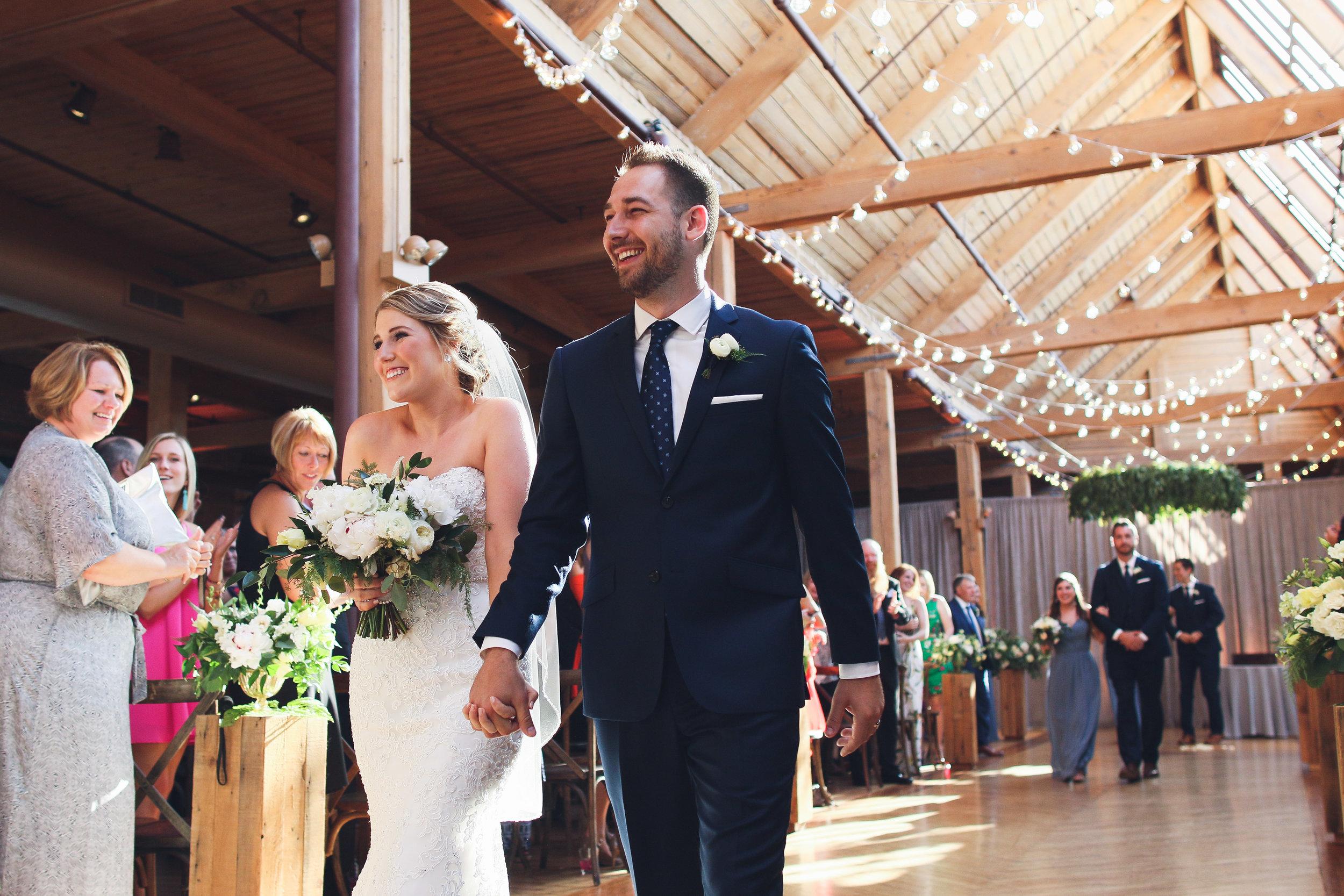 Wedding Selects (Website)-80.jpg
