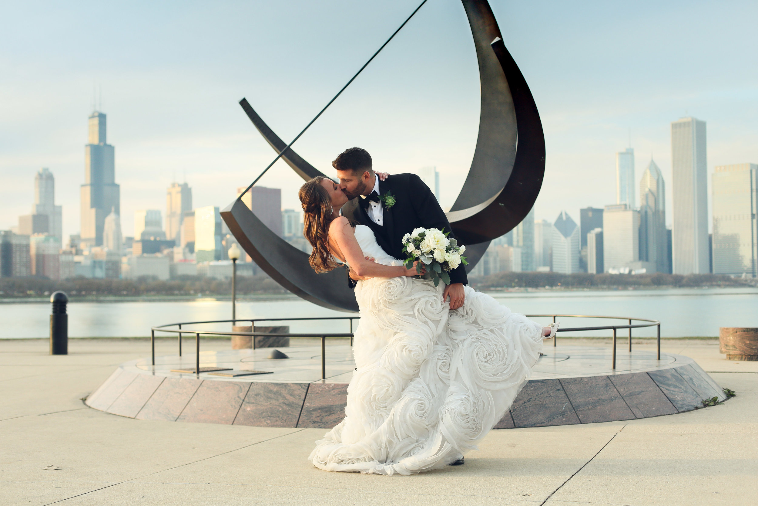 Wedding Selects (Website)-76.jpg