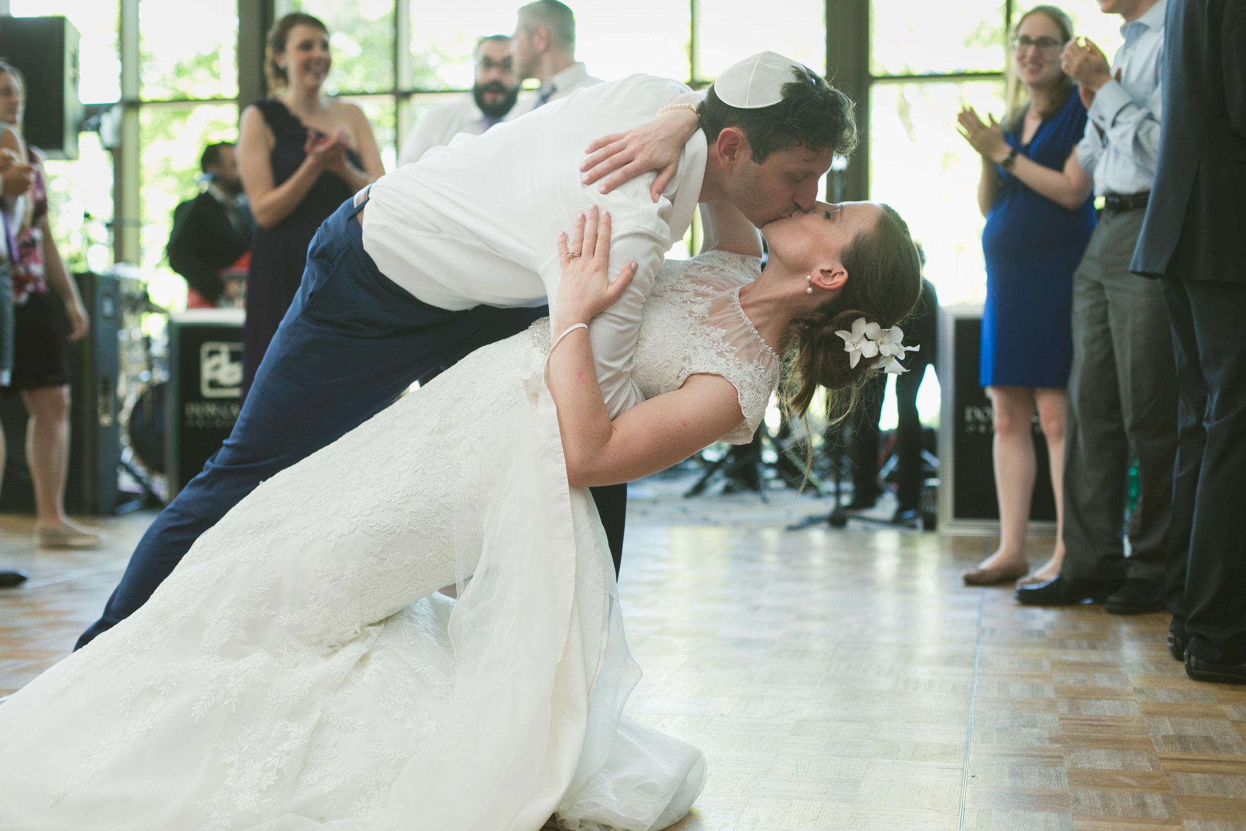 Wedding Selects (Website)-75.jpg