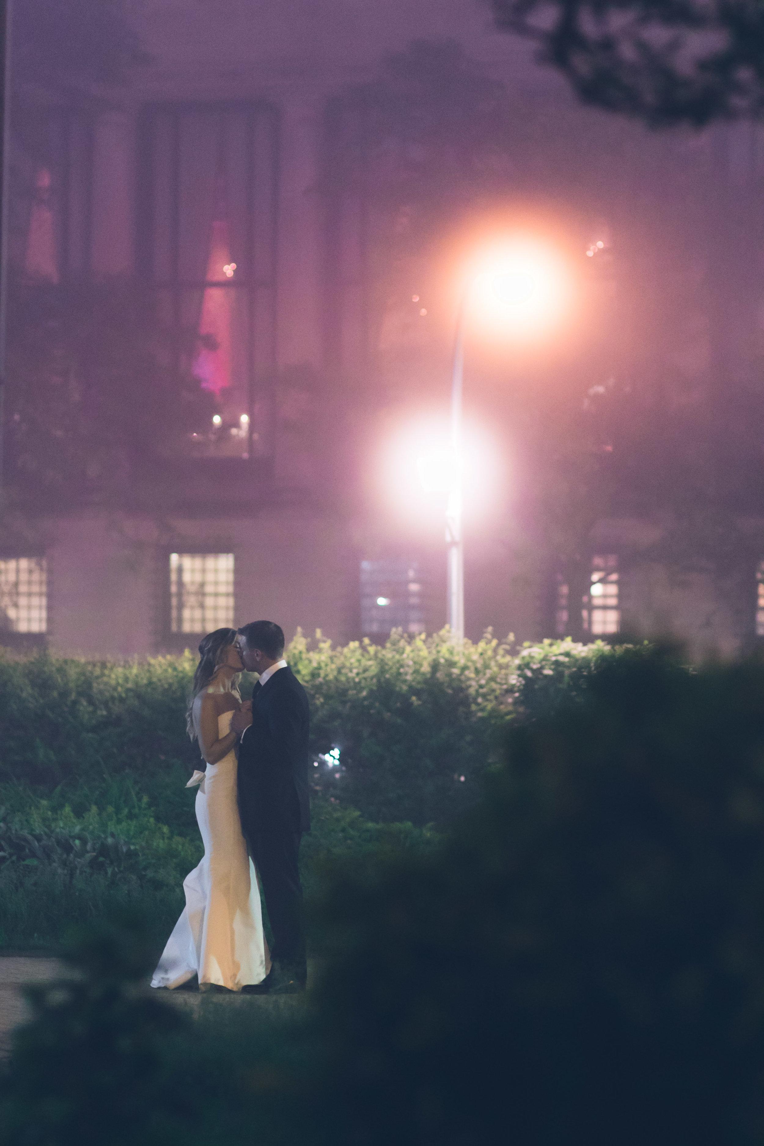 Wedding Selects (Website)-72.jpg