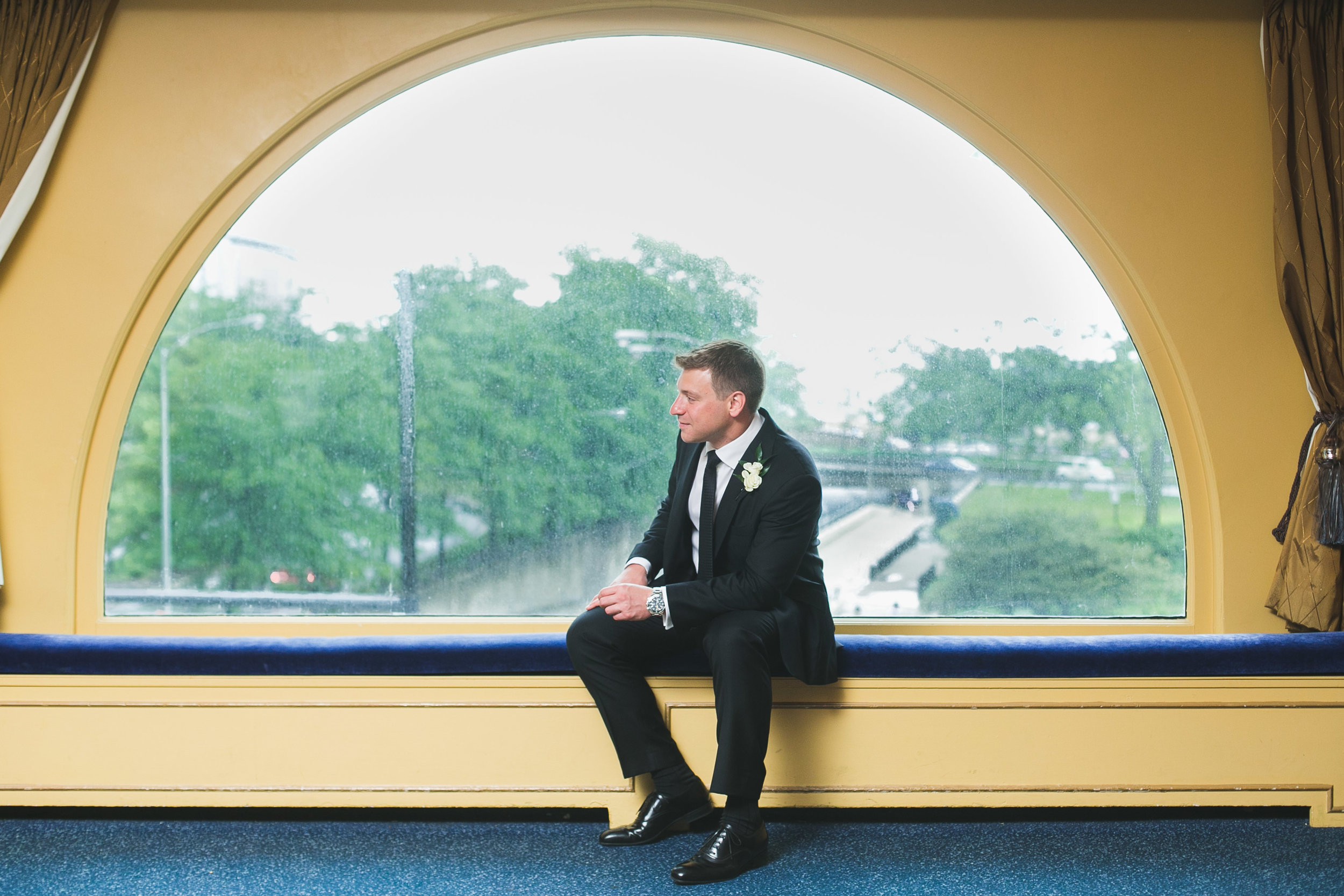 Wedding Selects (Website)-71.jpg