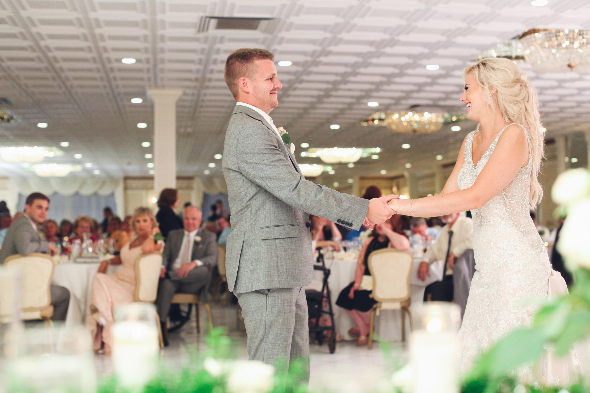 Wedding Selects (Website)-69.jpg