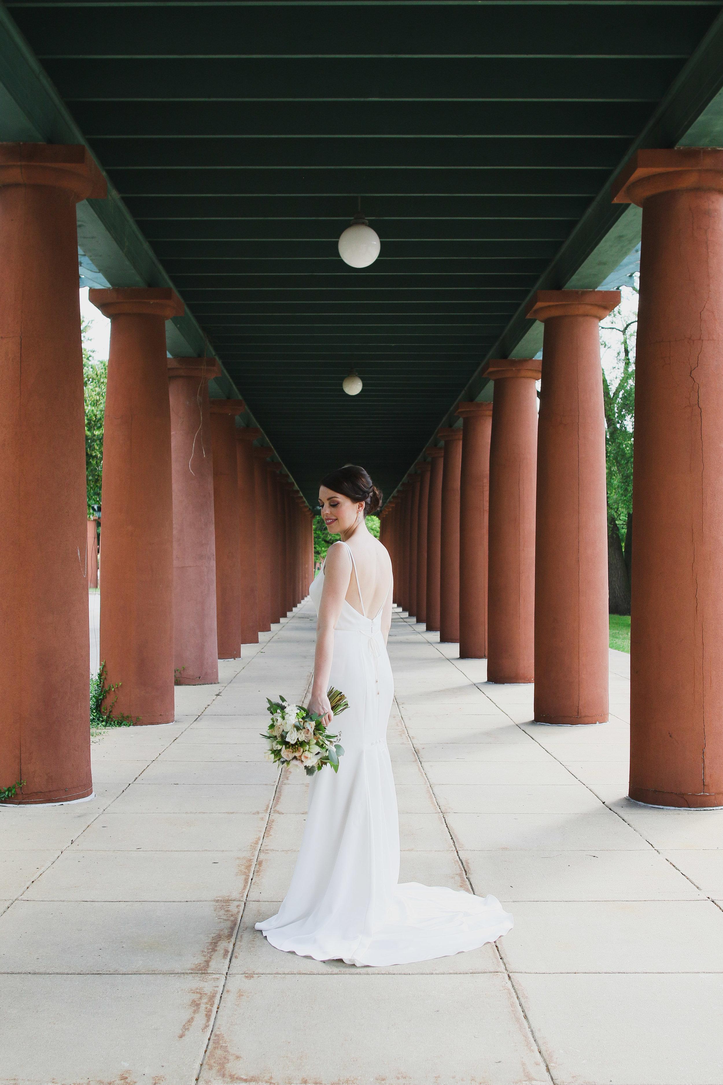 Wedding Selects (Website)-65.jpg