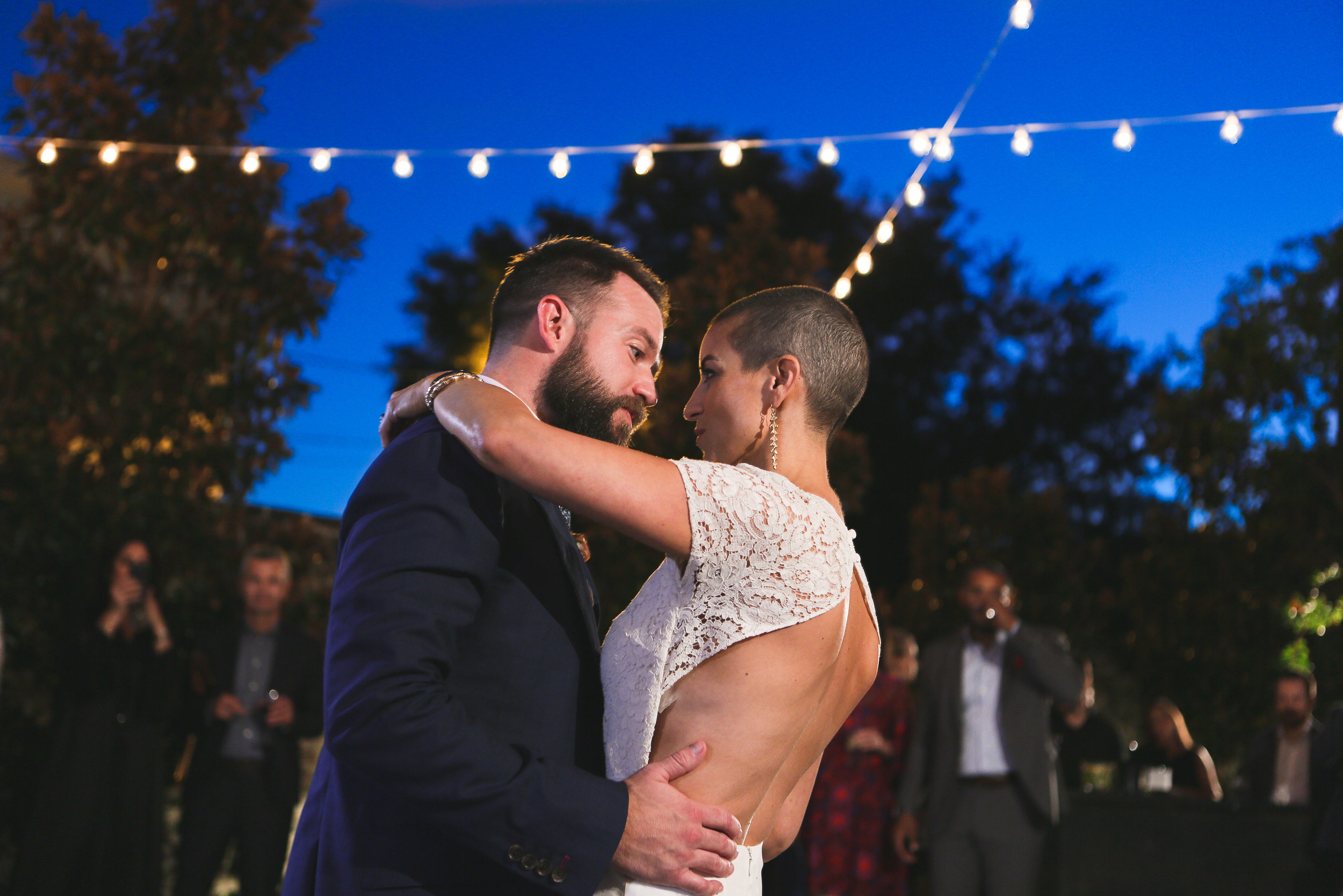 Wedding Selects (Website)-63.jpg