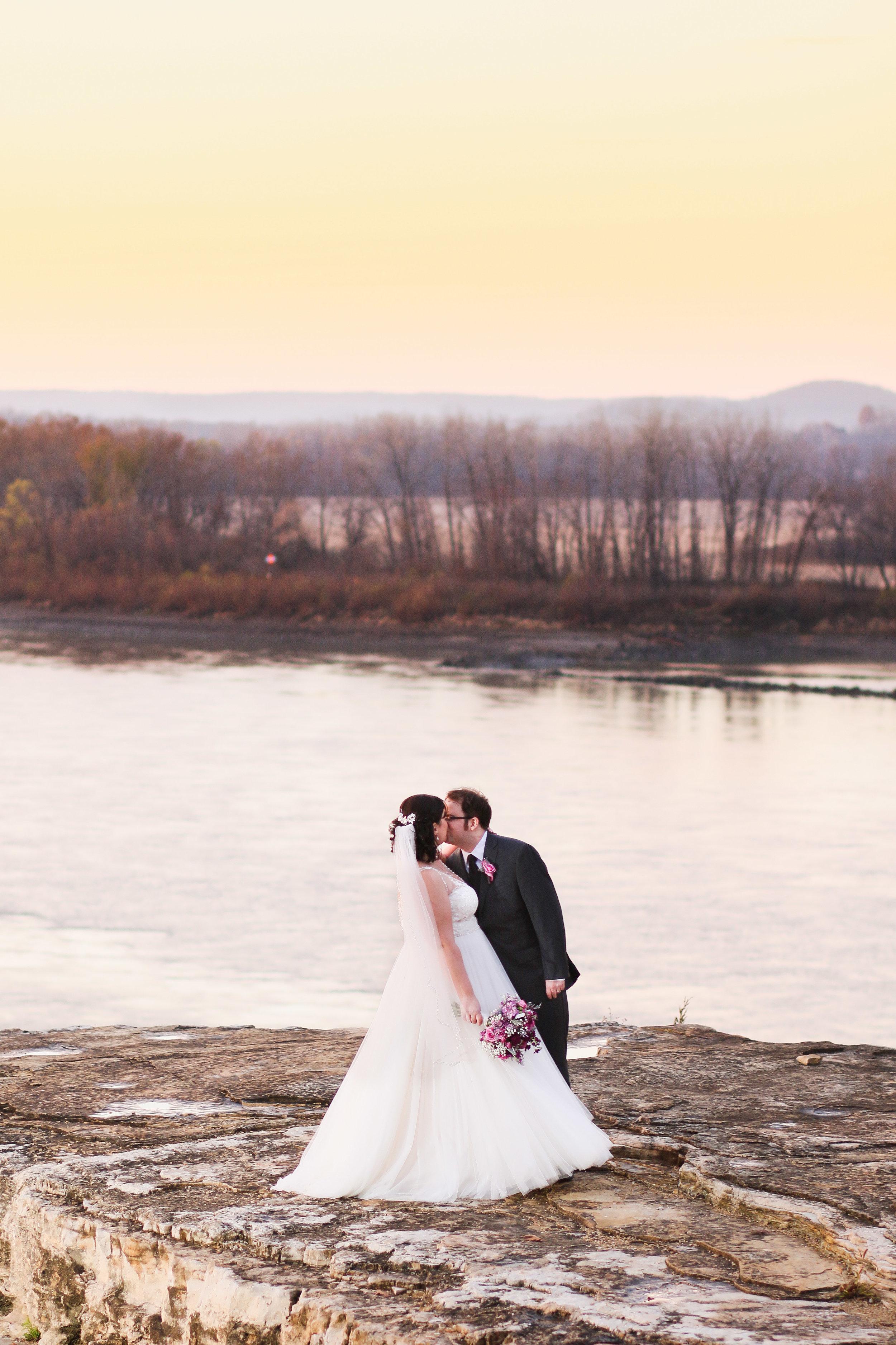 Wedding Selects (Website)-60.jpg