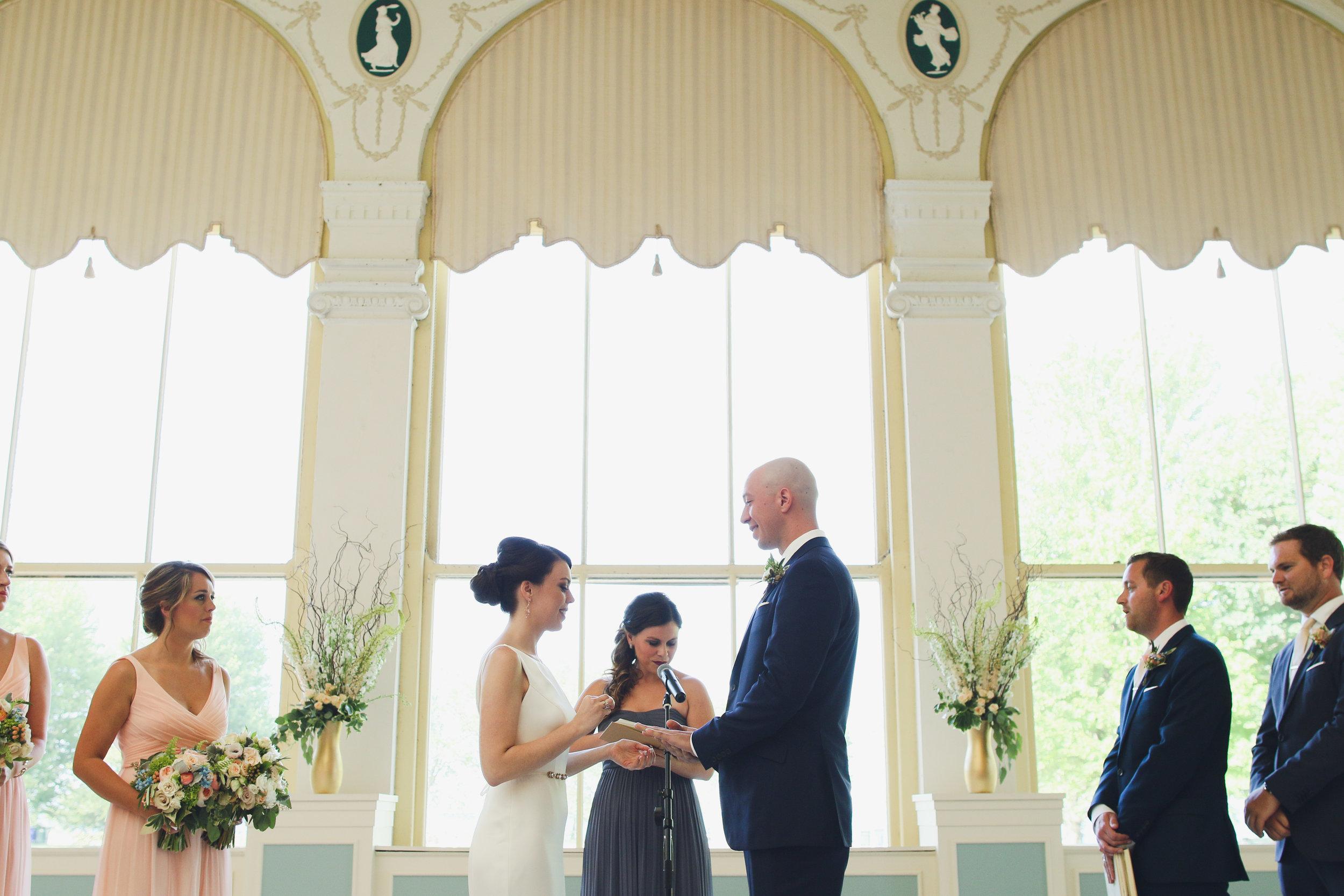 Wedding Selects (Website)-58.jpg
