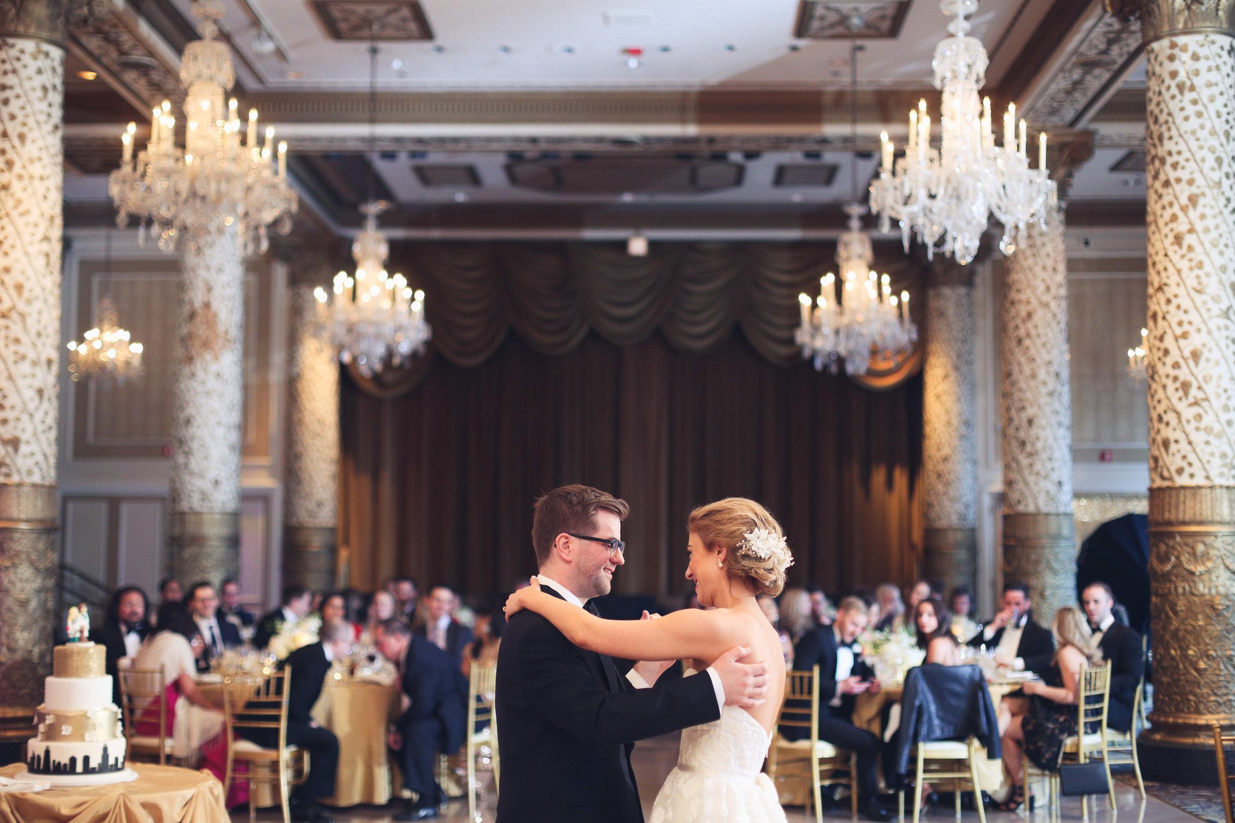 Wedding Selects (Website)-56.jpg