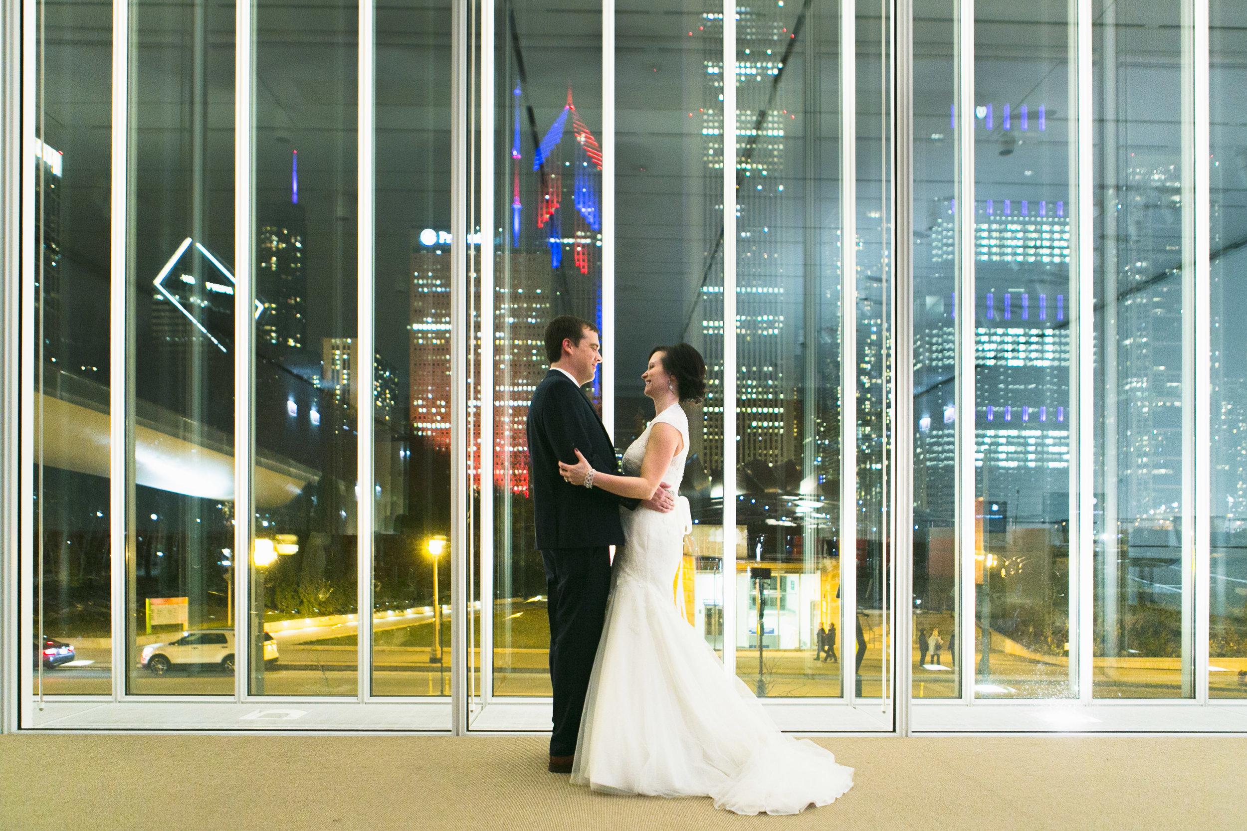 Wedding Selects (Website)-55.jpg