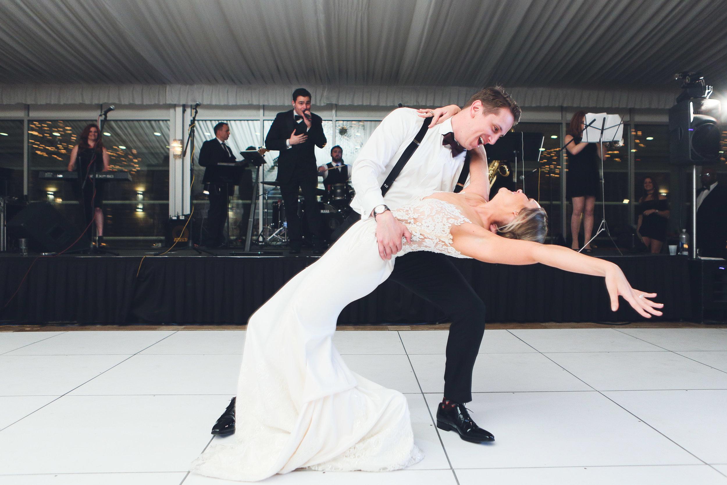 Wedding Selects (Website)-54.jpg