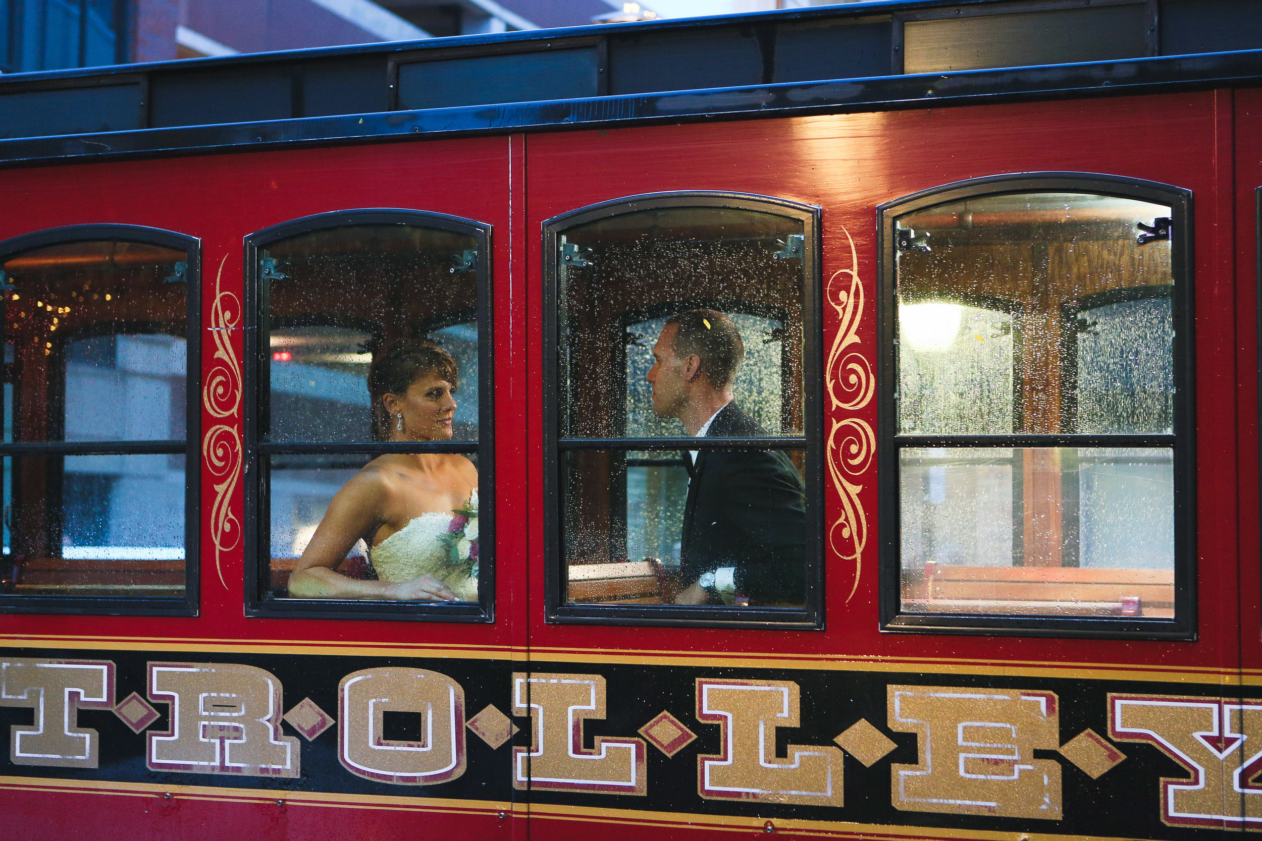 Wedding Selects (Website)-53.jpg