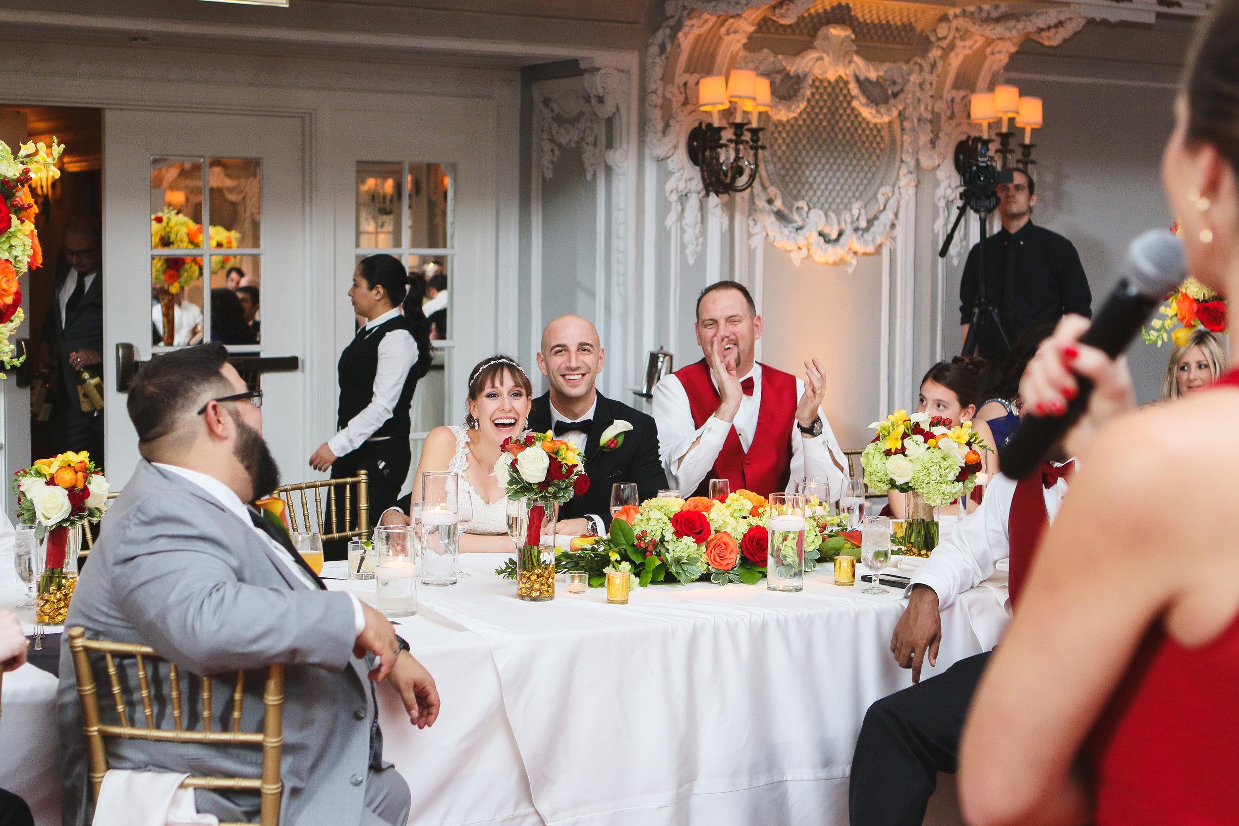 Wedding Selects (Website)-47.jpg