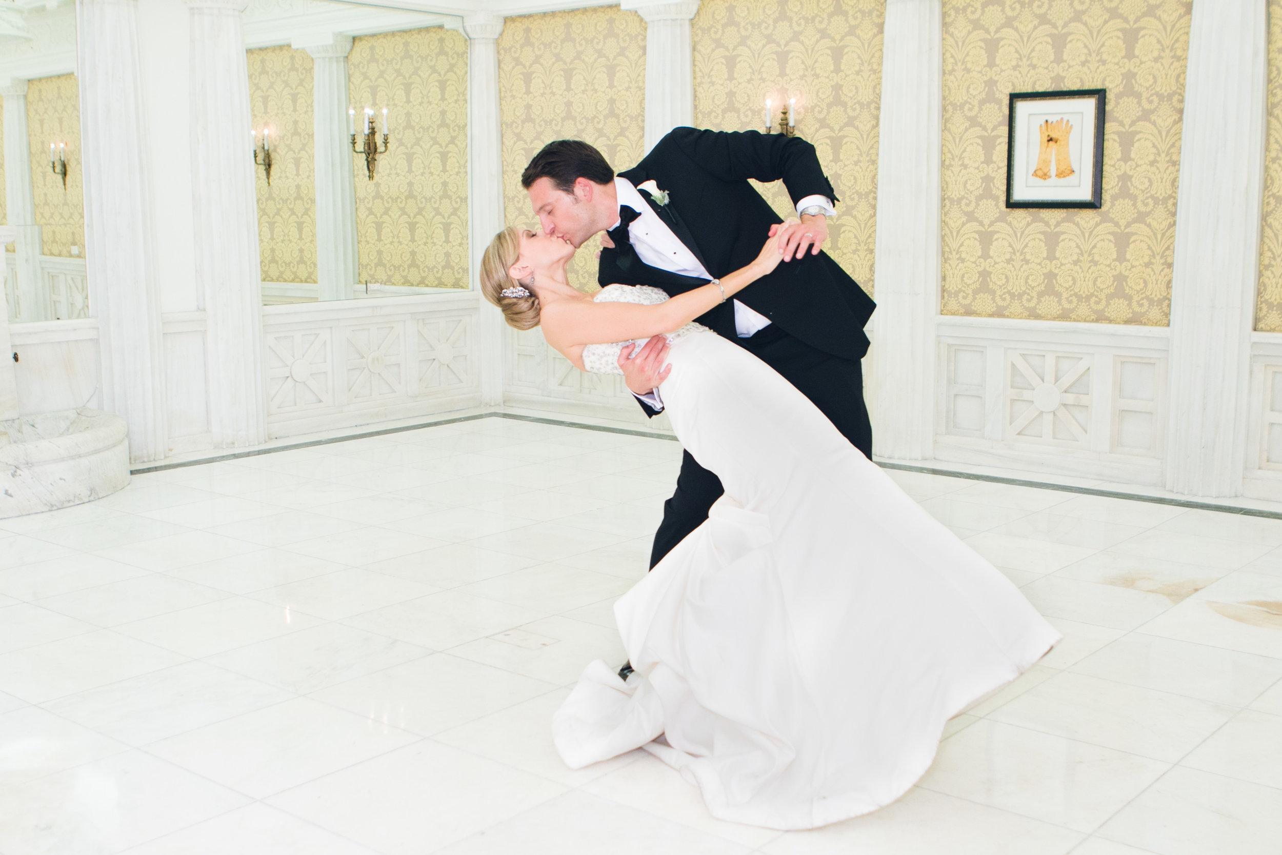 Wedding Selects (Website)-32.jpg