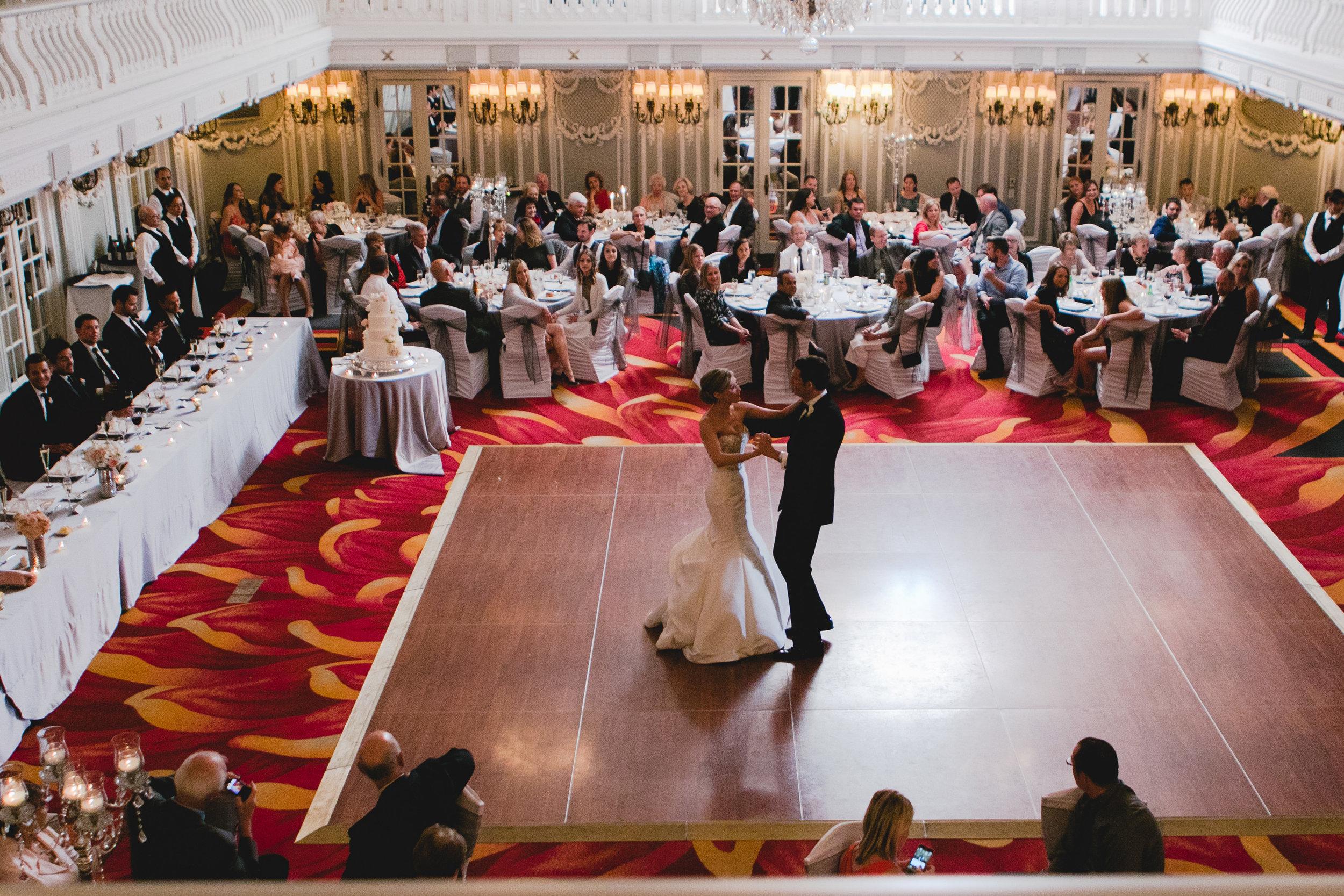 Wedding Selects (Website)-31.jpg