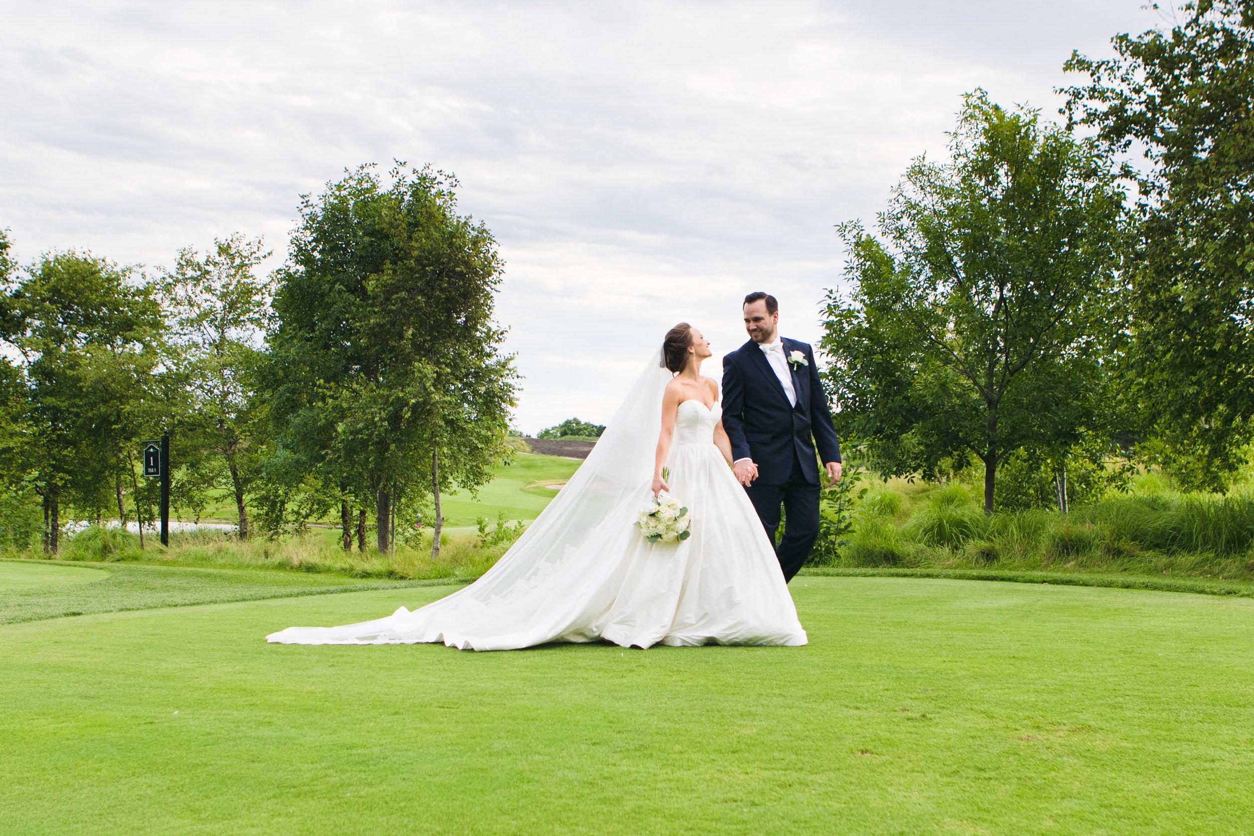 Wedding Selects (Website)-24.jpg