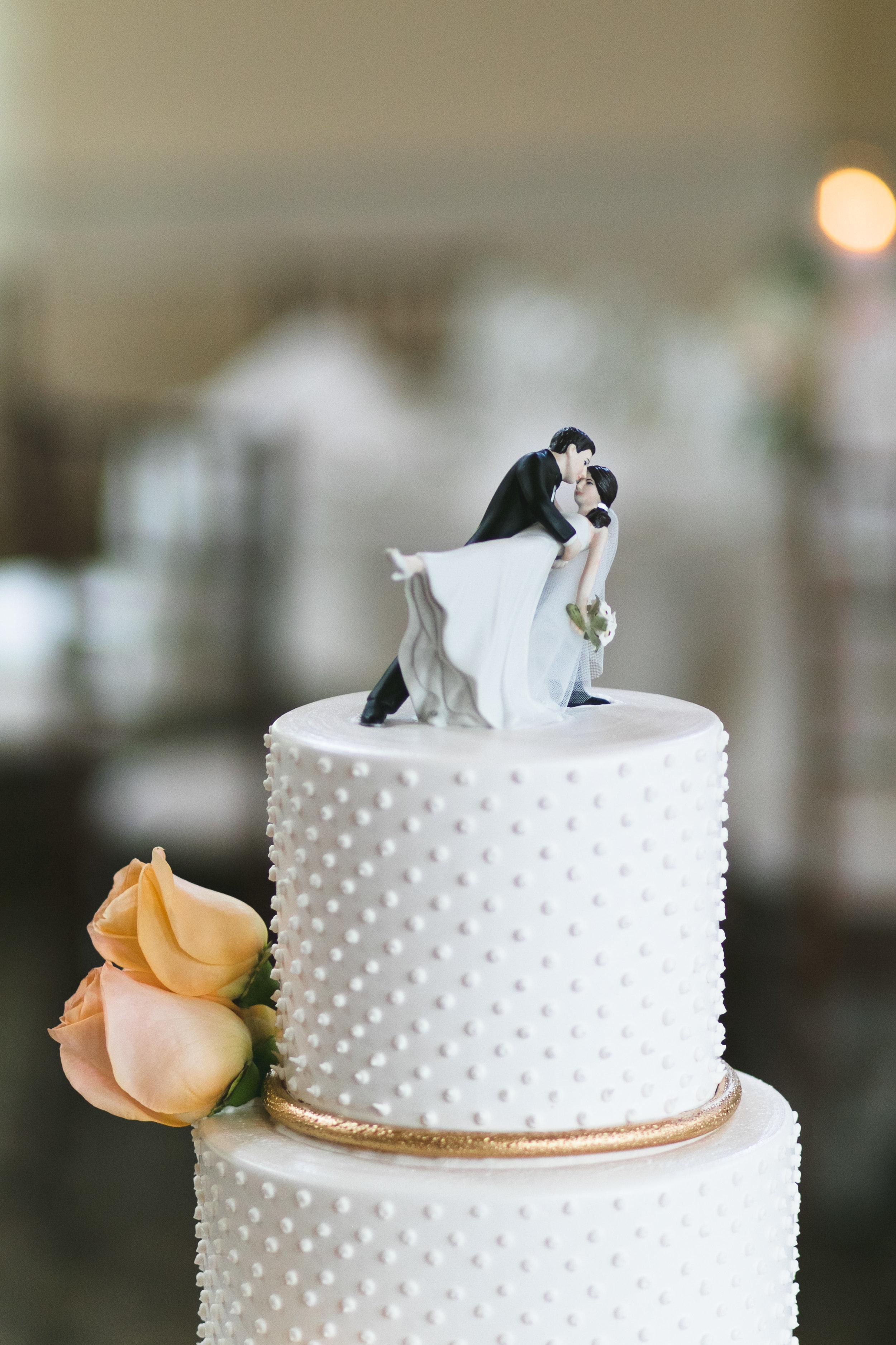 Wedding Selects (Website)-23.jpg
