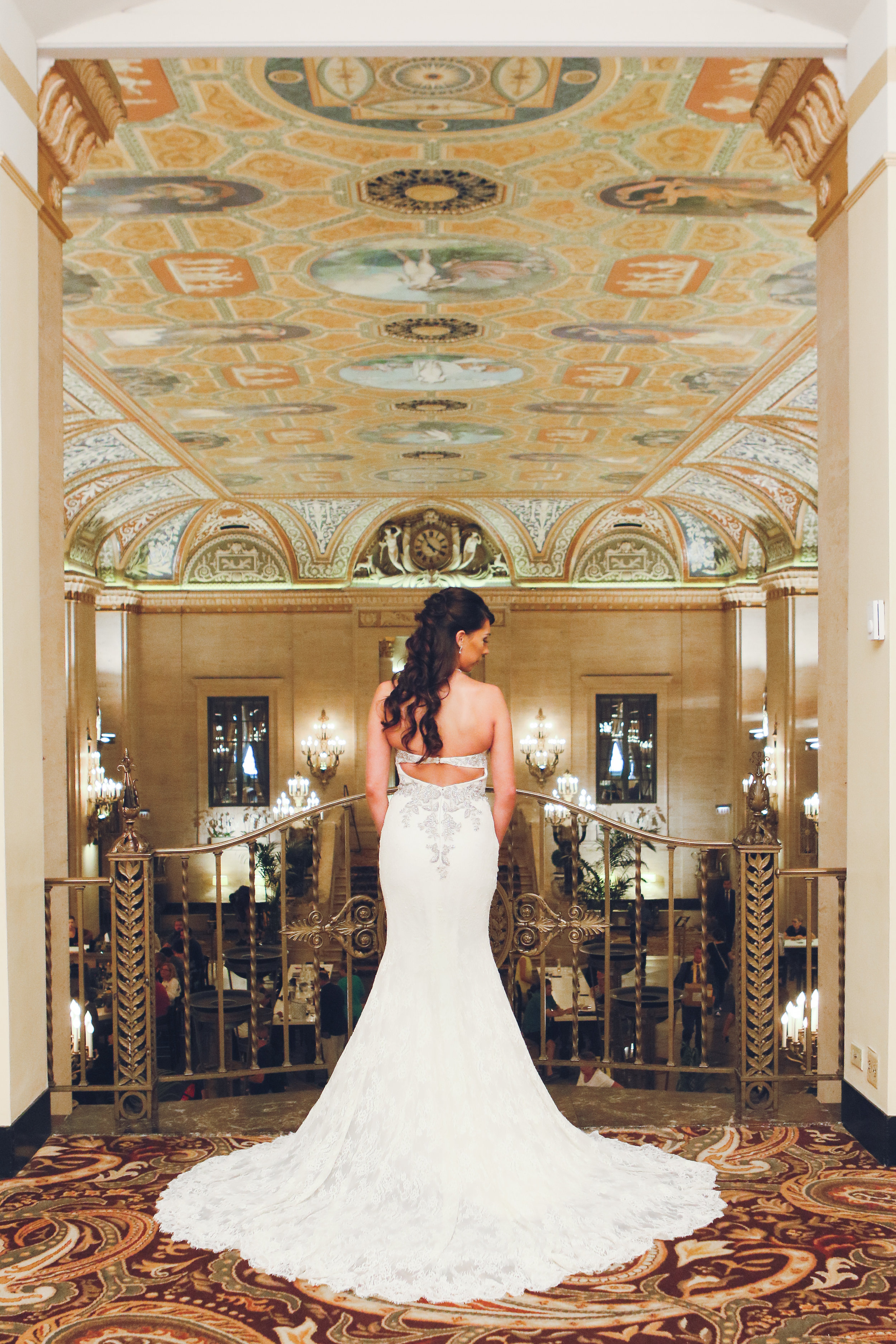 Wedding Selects (Website)-8.jpg