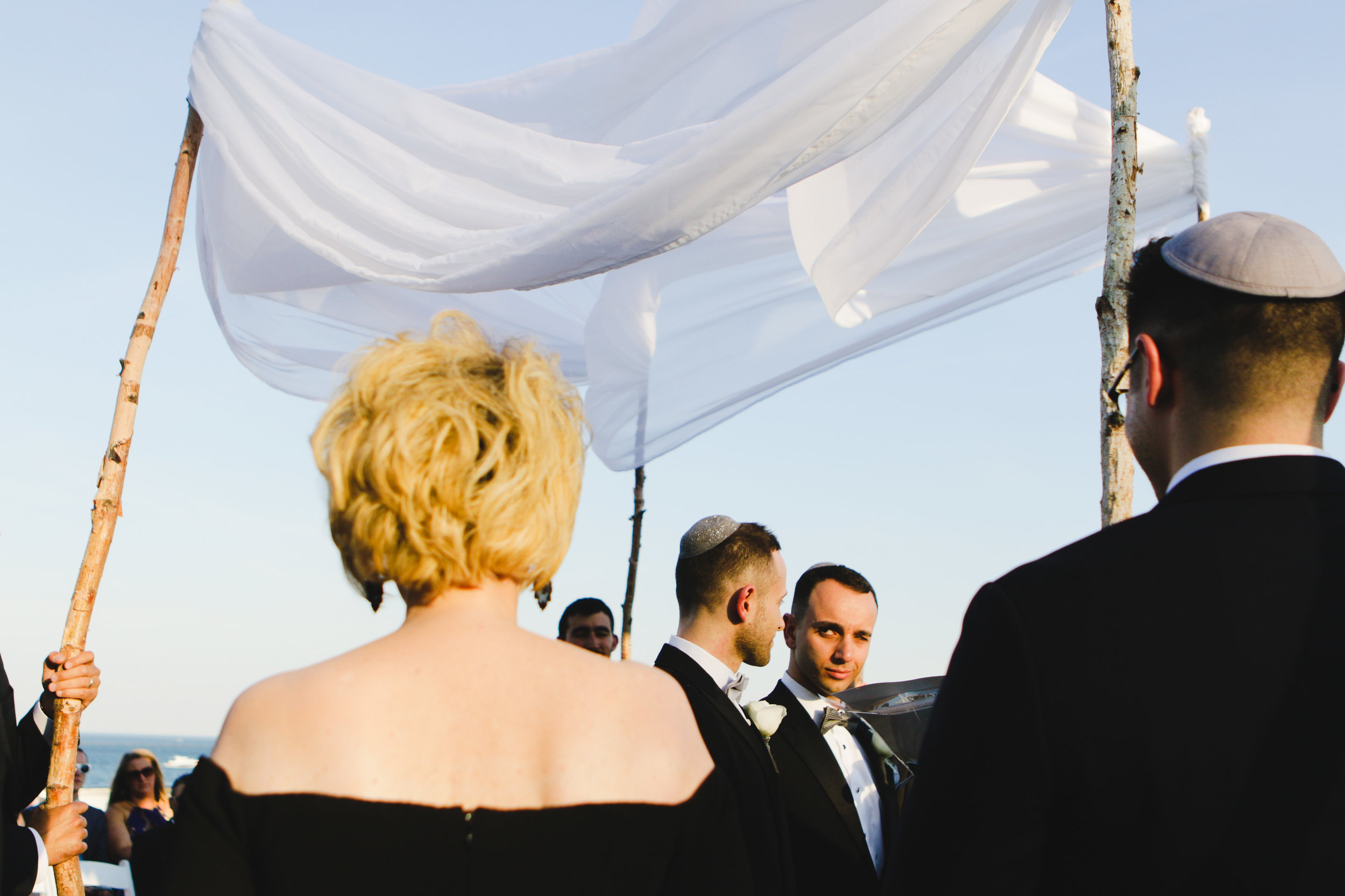 Wedding Selects (Website)-6.jpg