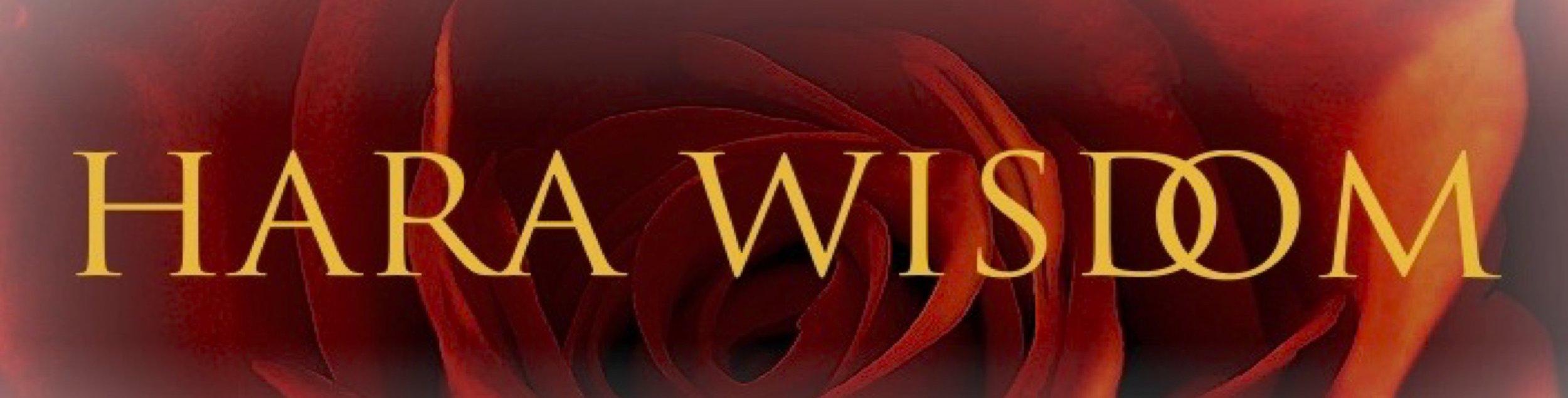 Hara Wisdom logo.jpg