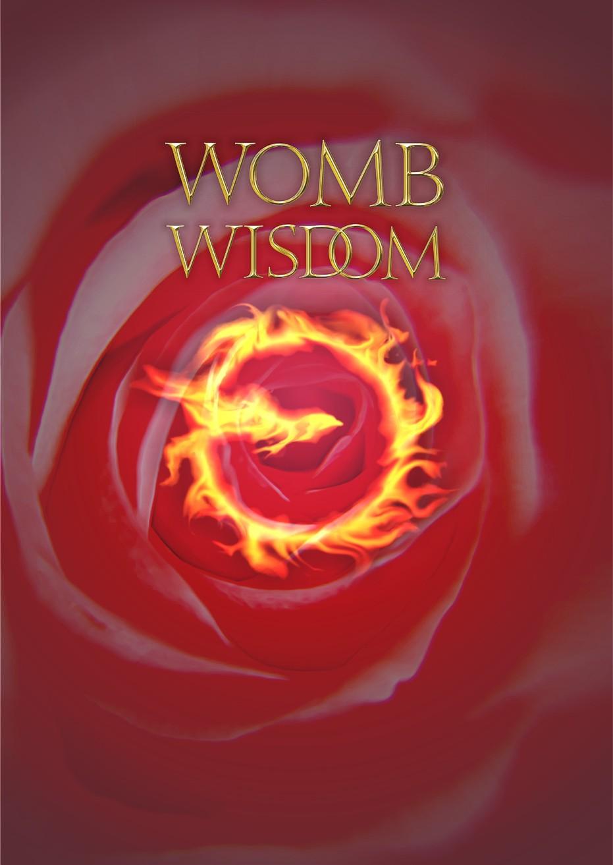 Womb_Wisdom_Theme_06.jpg