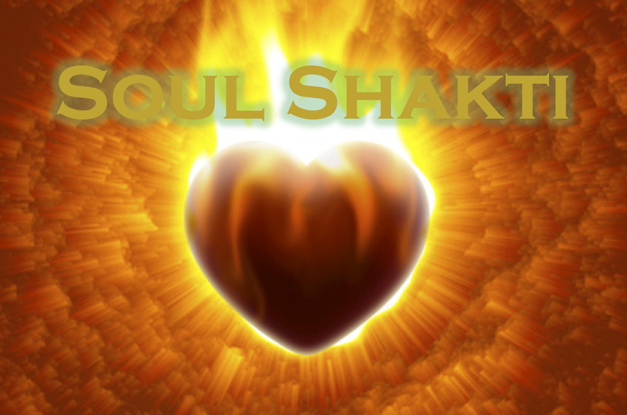 Logo Soul and Shakti.png