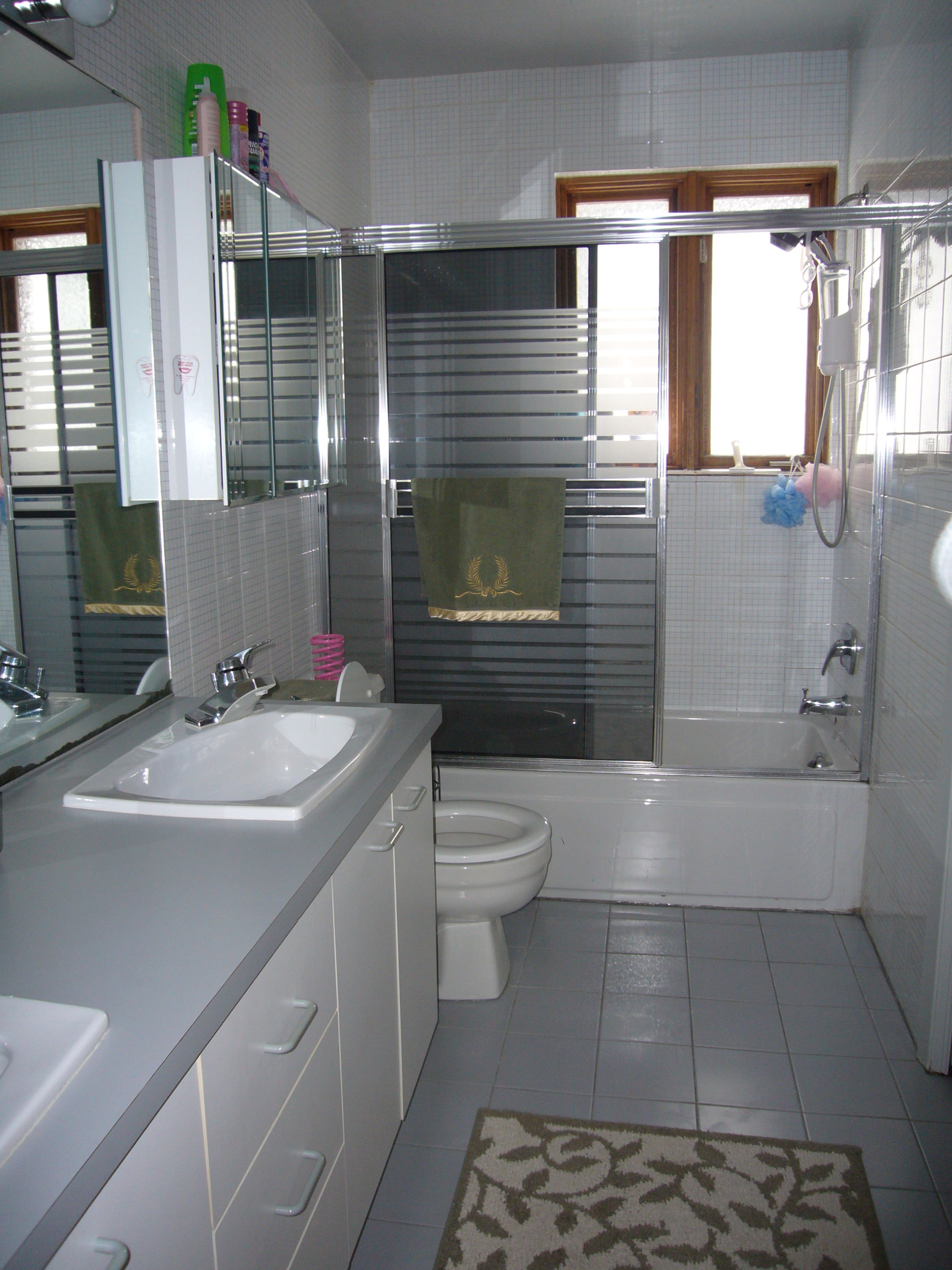 before-bathroom-6-1