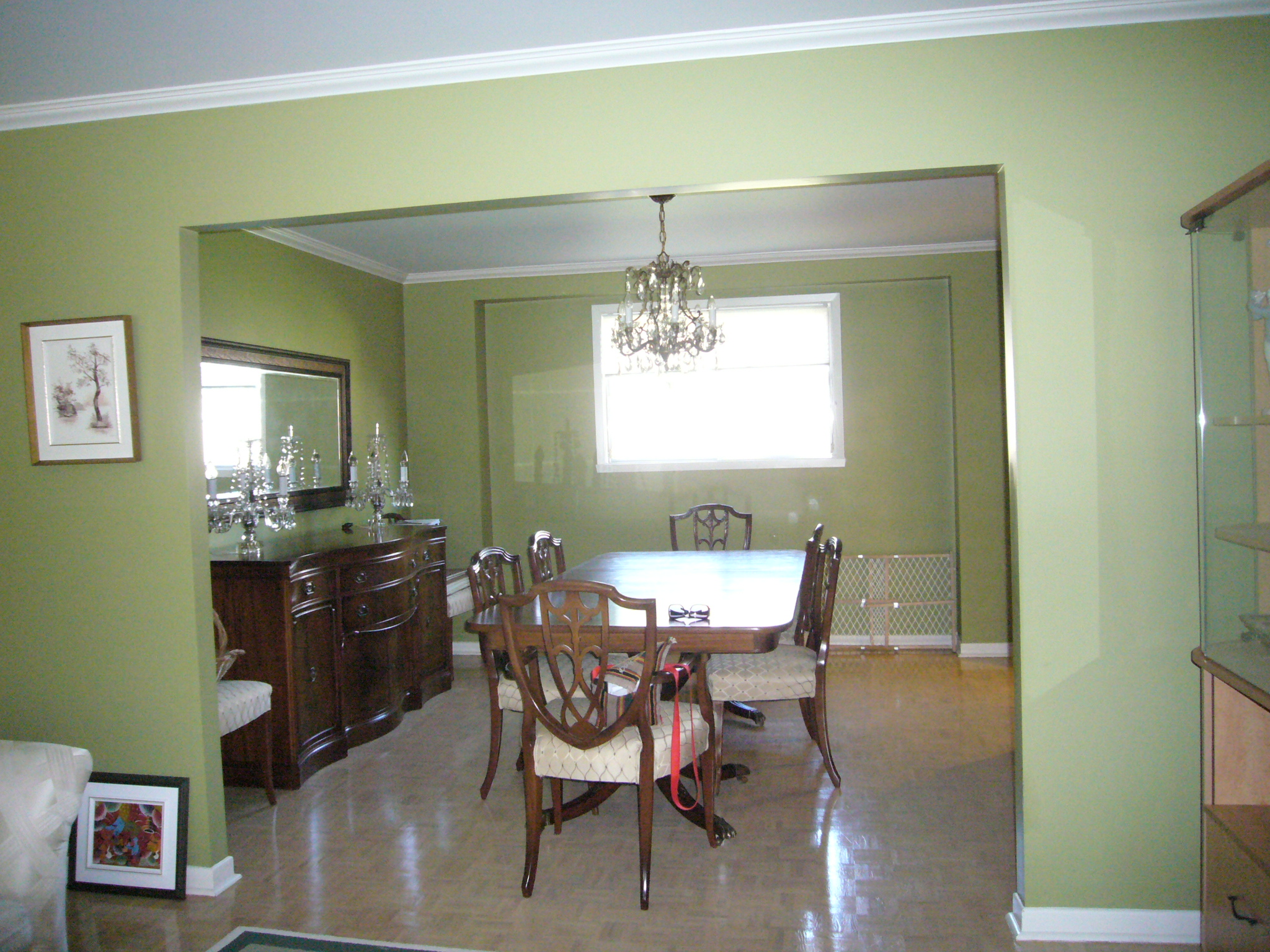 before-dining-room-4-1