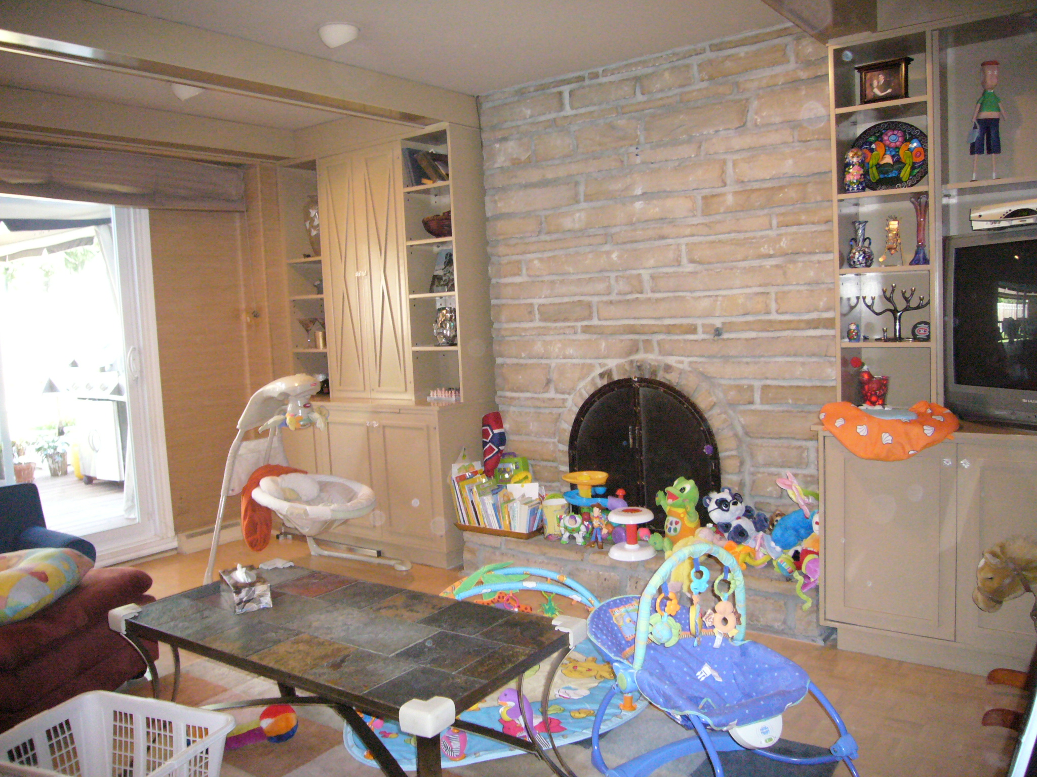 before-fireplace-4-1