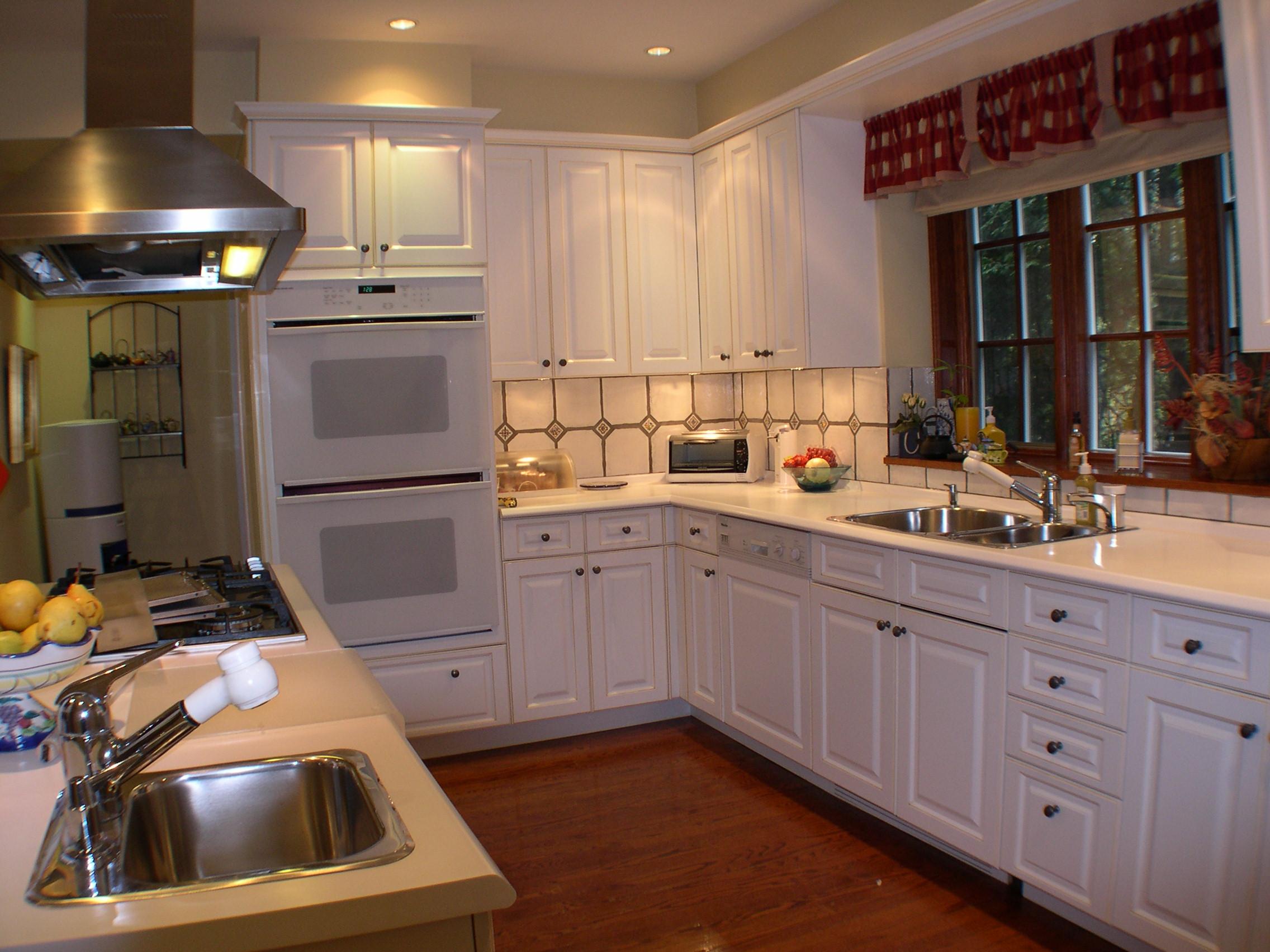 before-kitchen-1-2