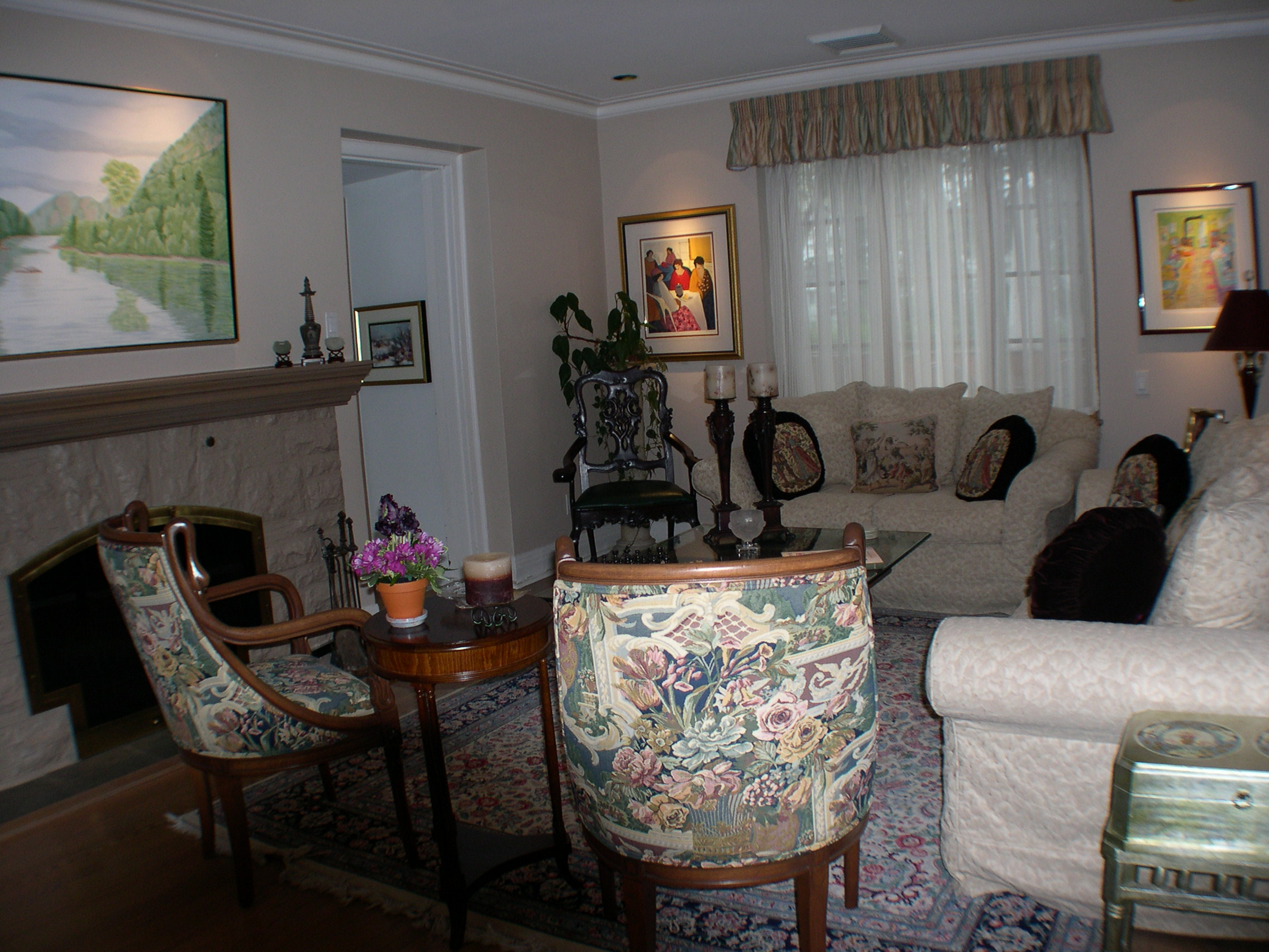 before-living-room-1-1