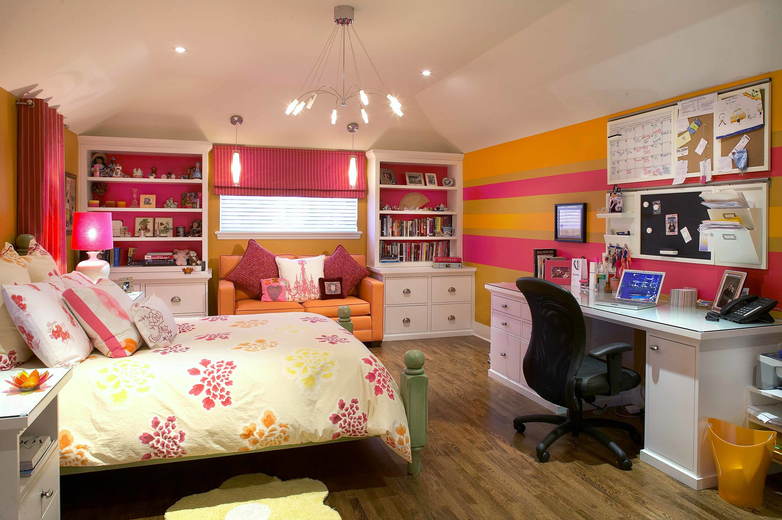 after-child-bedroom-a-1-1