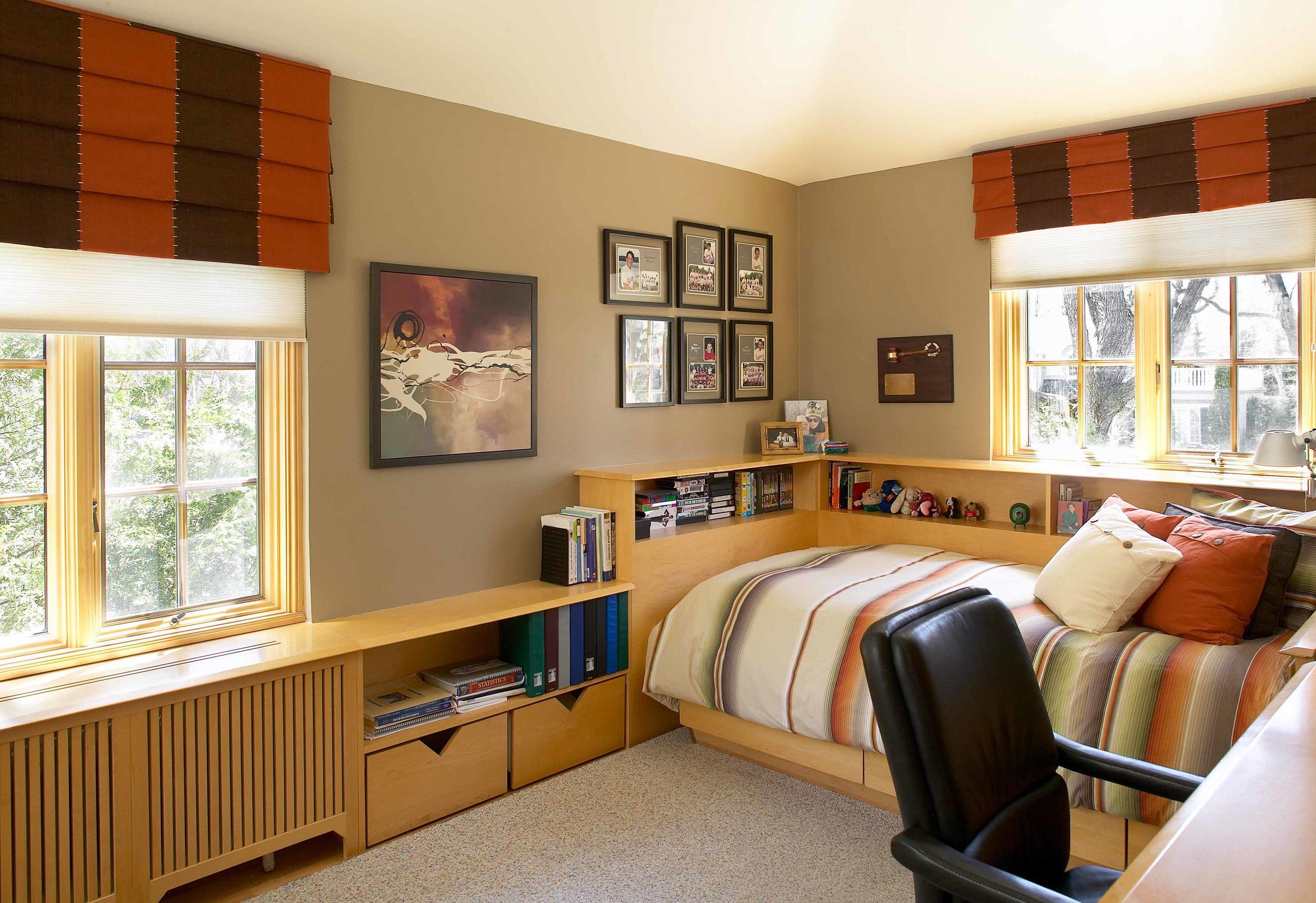 after-childs-bedroom-b-1-1