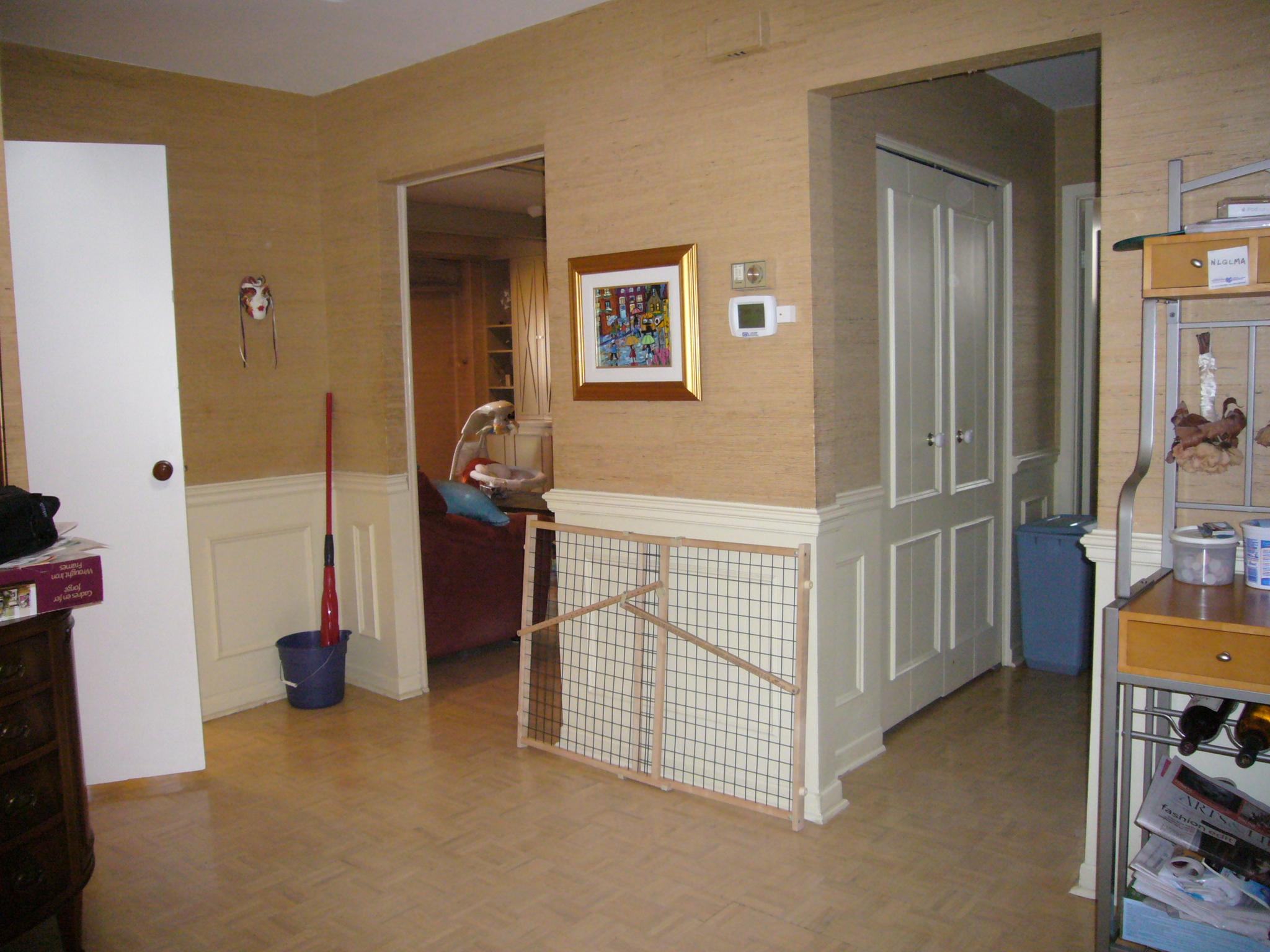 before-vestibule-4-1