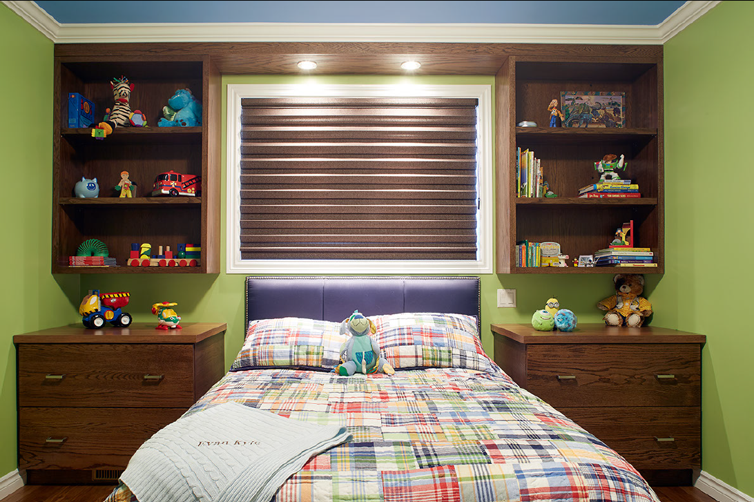 levy_child_bedroom3.png